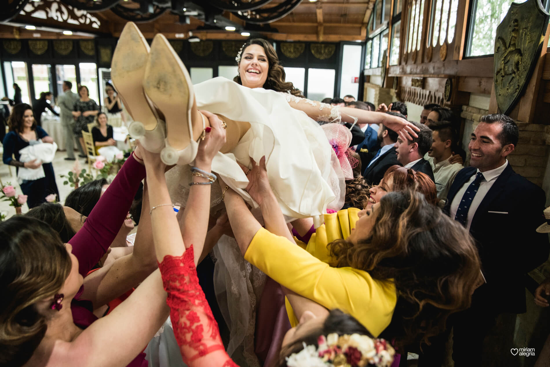 boda-en-finca-jurosa-miriam-alegria-116