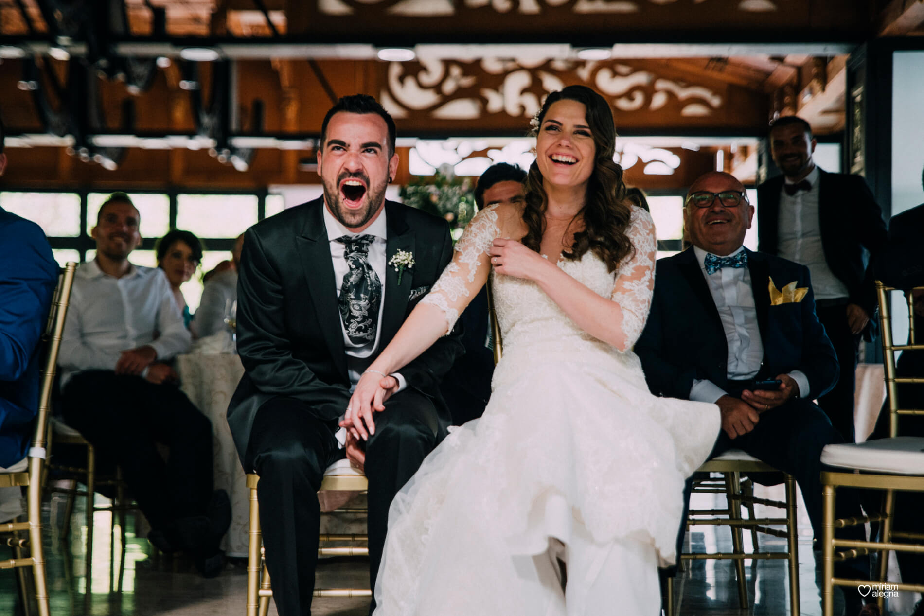 boda-en-finca-jurosa-miriam-alegria-117