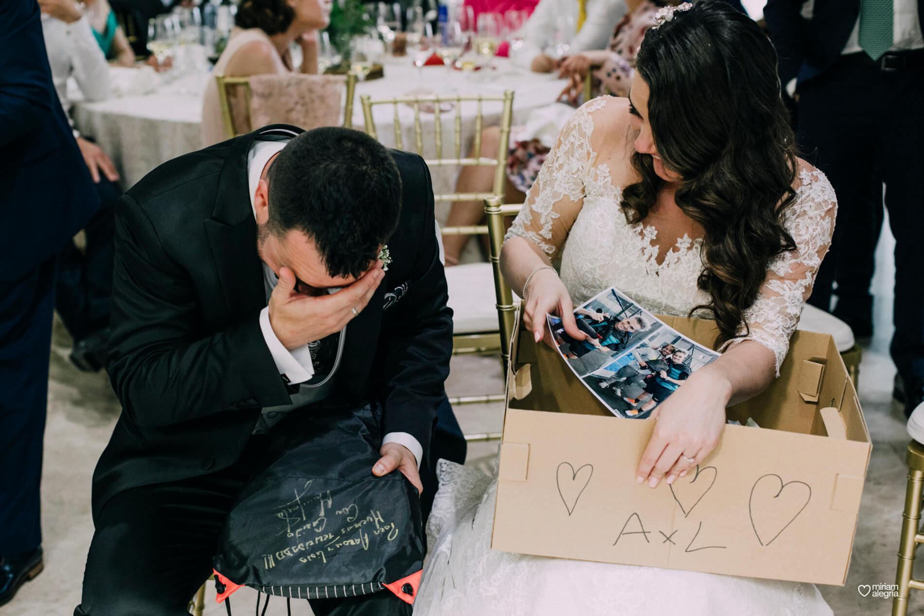 boda-en-finca-jurosa-miriam-alegria-118