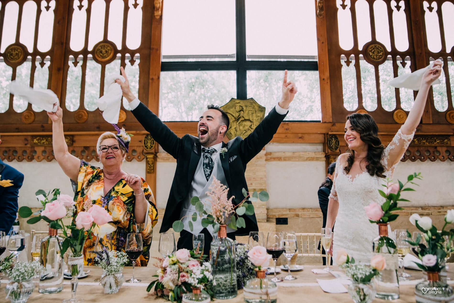 boda-en-finca-jurosa-miriam-alegria-120