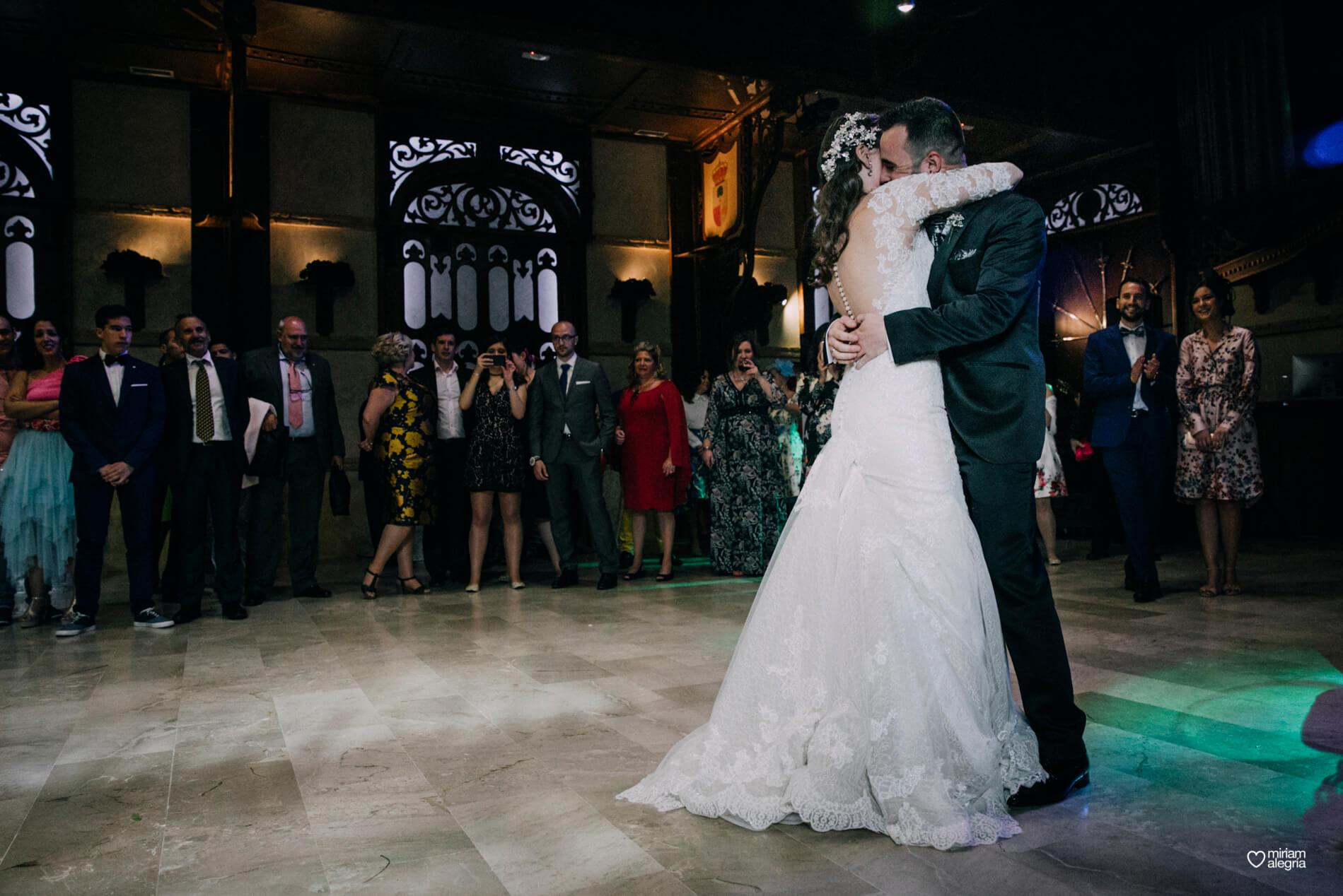 boda-en-finca-jurosa-miriam-alegria-122