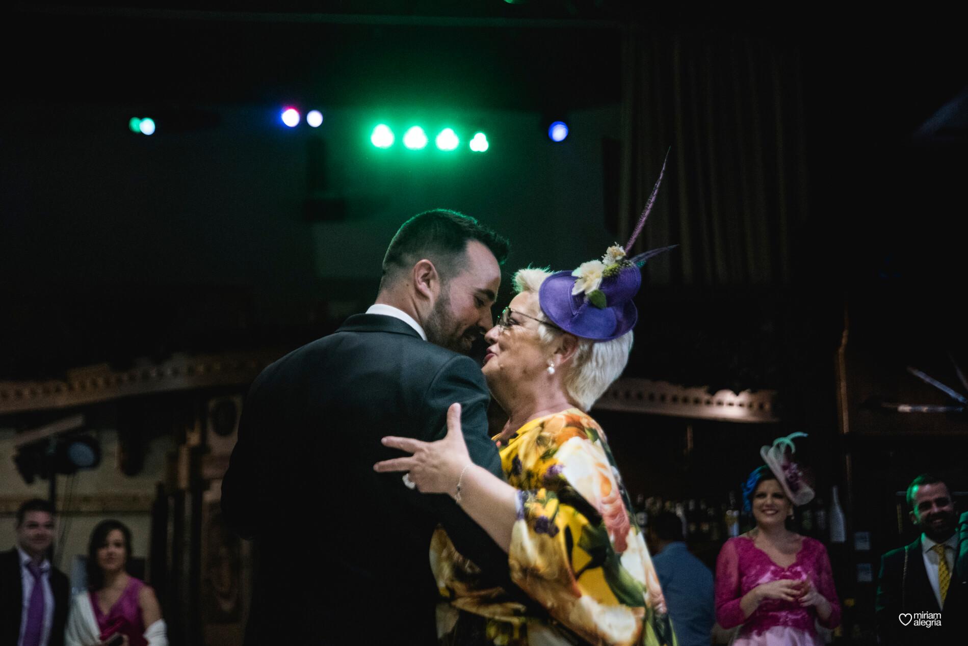 boda-en-finca-jurosa-miriam-alegria-123