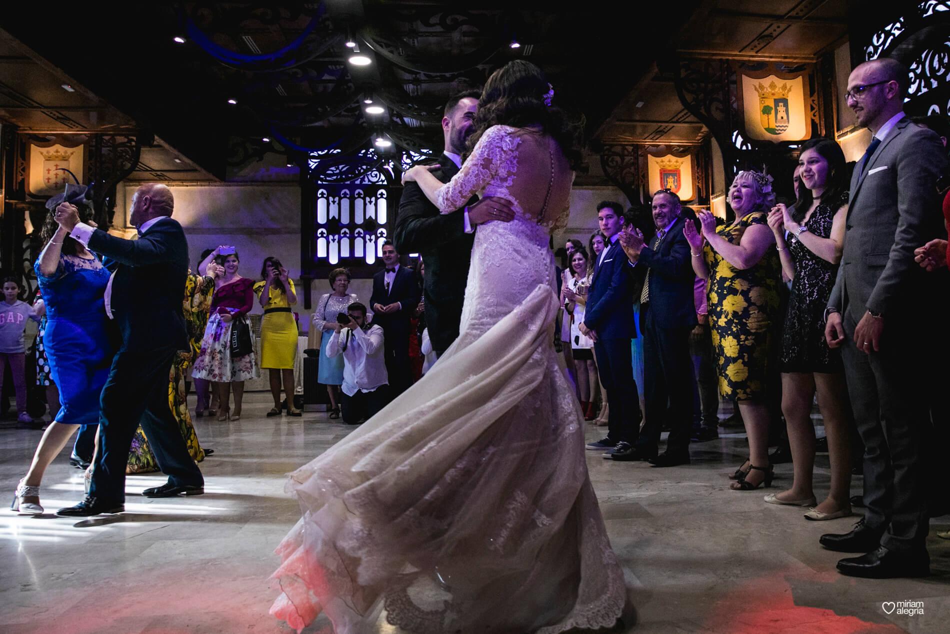 boda-en-finca-jurosa-miriam-alegria-124