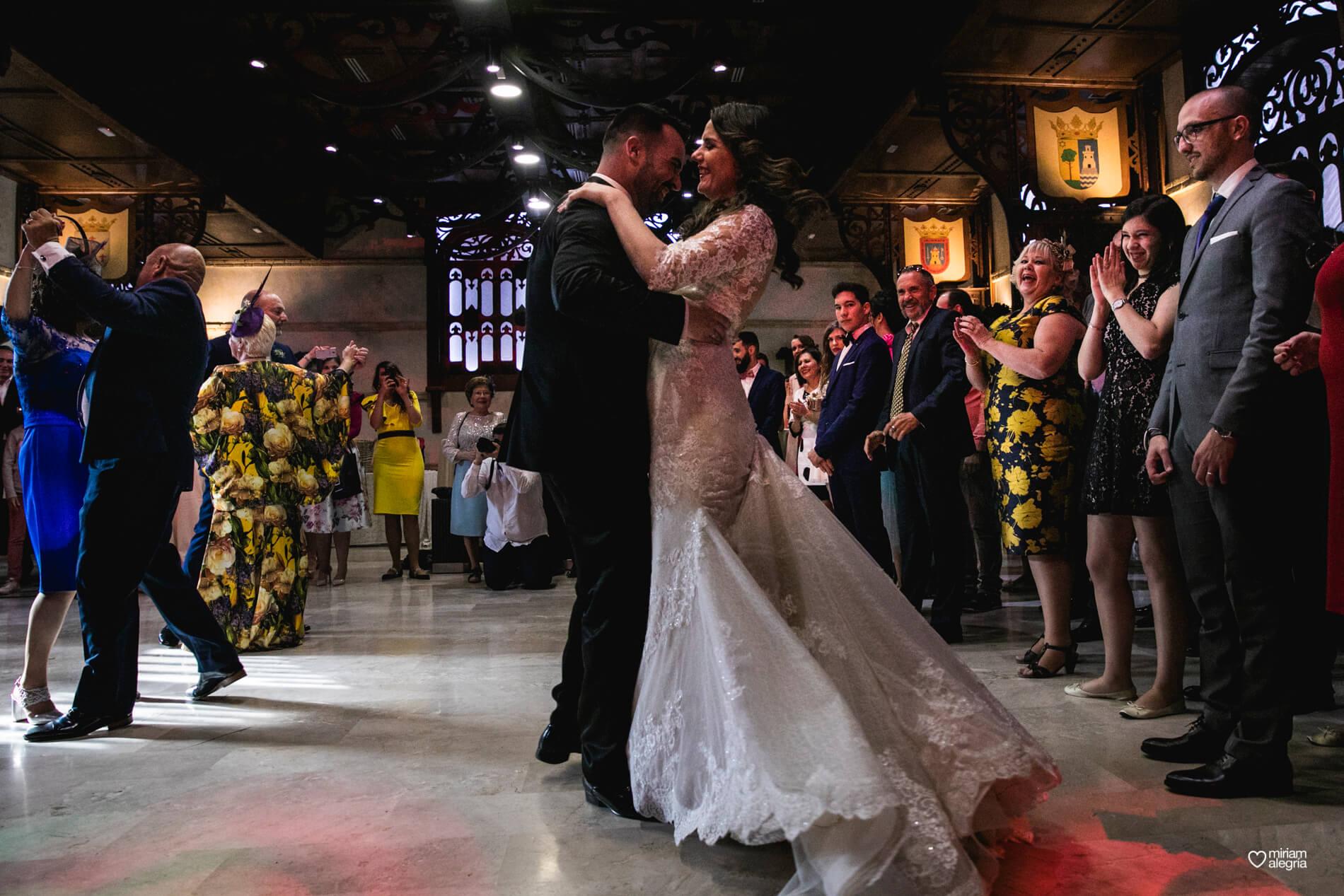boda-en-finca-jurosa-miriam-alegria-125