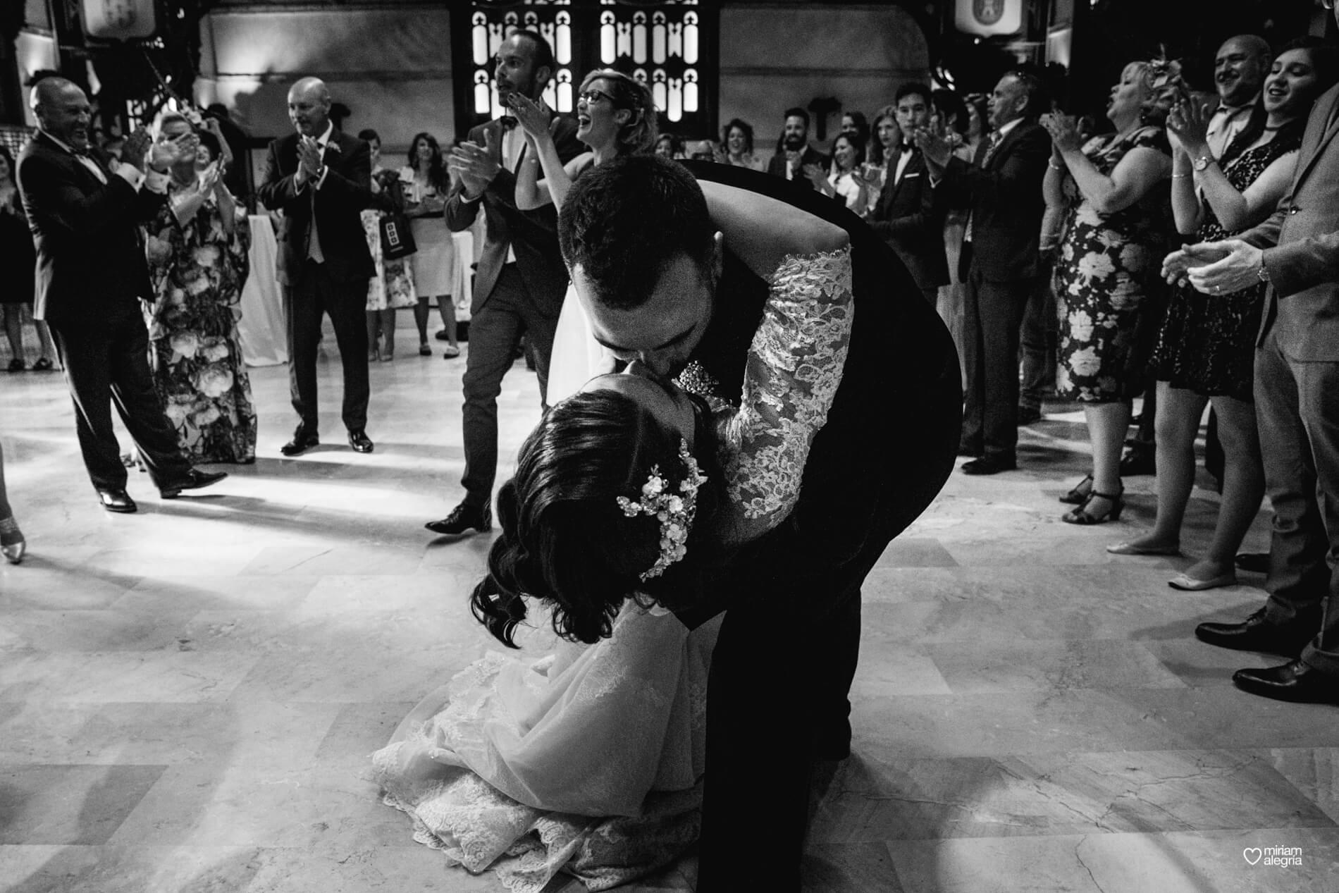 boda-en-finca-jurosa-miriam-alegria-126
