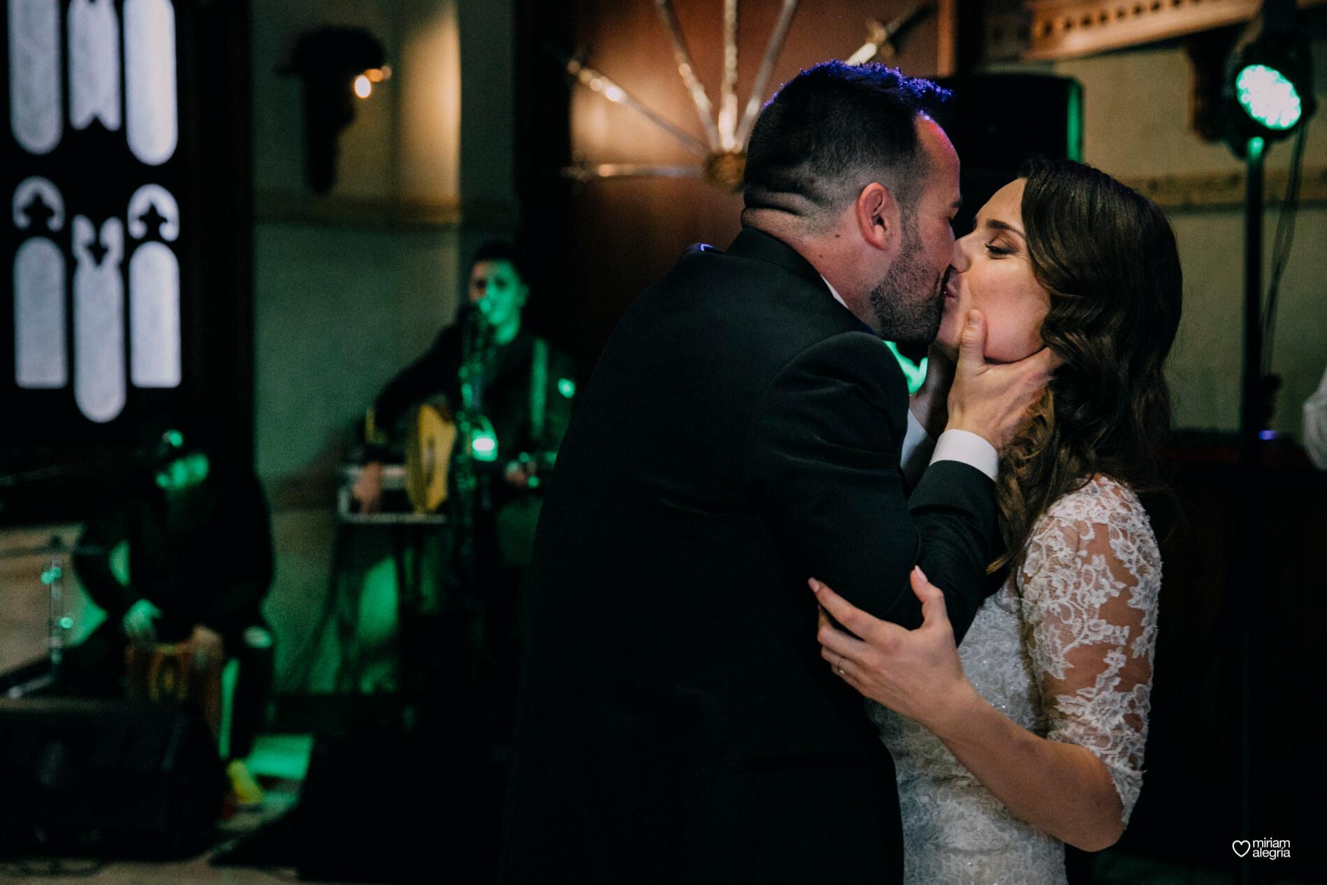 boda-en-finca-jurosa-miriam-alegria-127