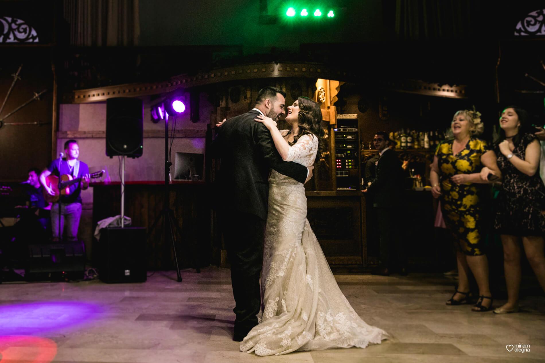boda-en-finca-jurosa-miriam-alegria-129