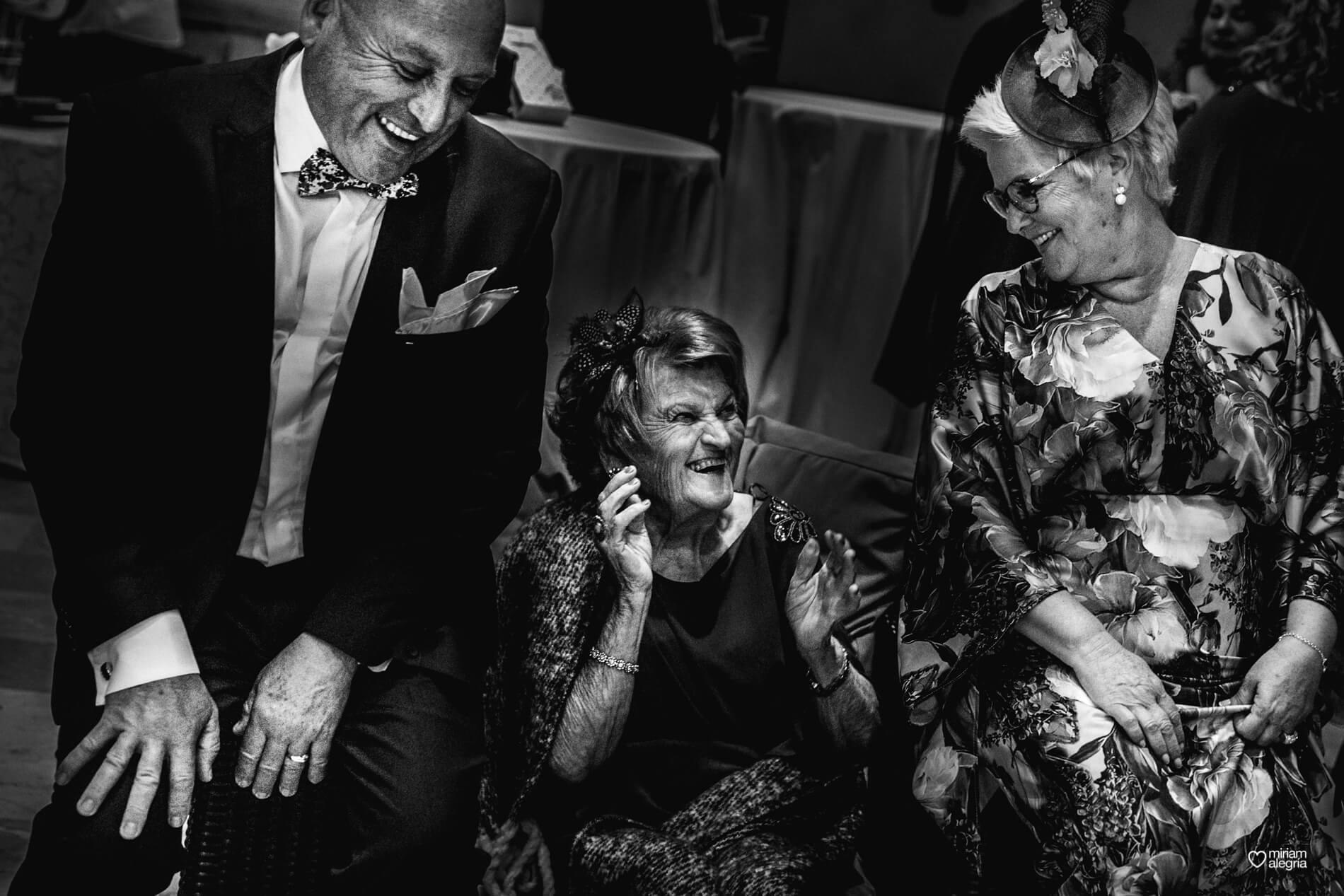 boda-en-finca-jurosa-miriam-alegria-130