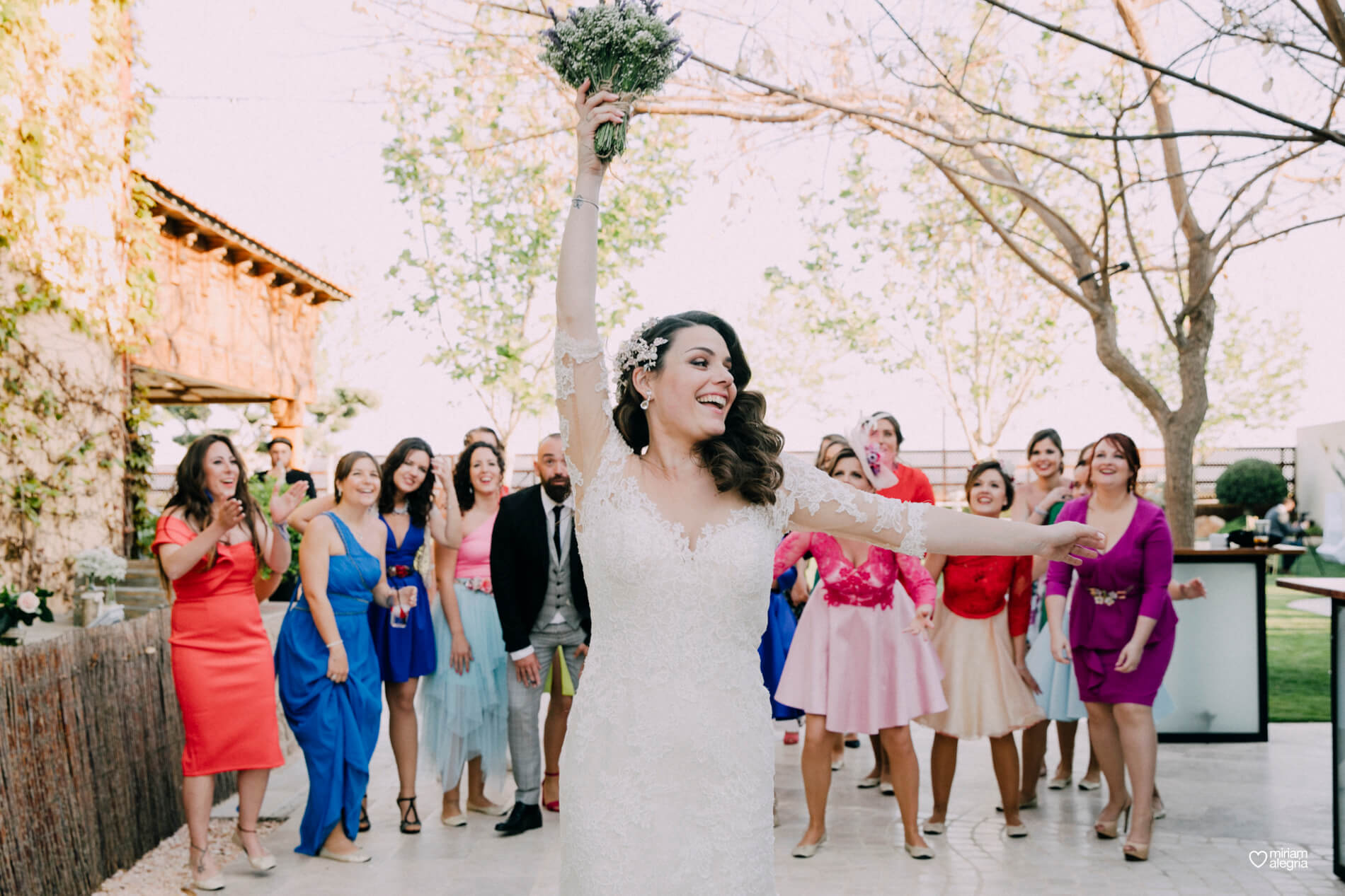 boda-en-finca-jurosa-miriam-alegria-134