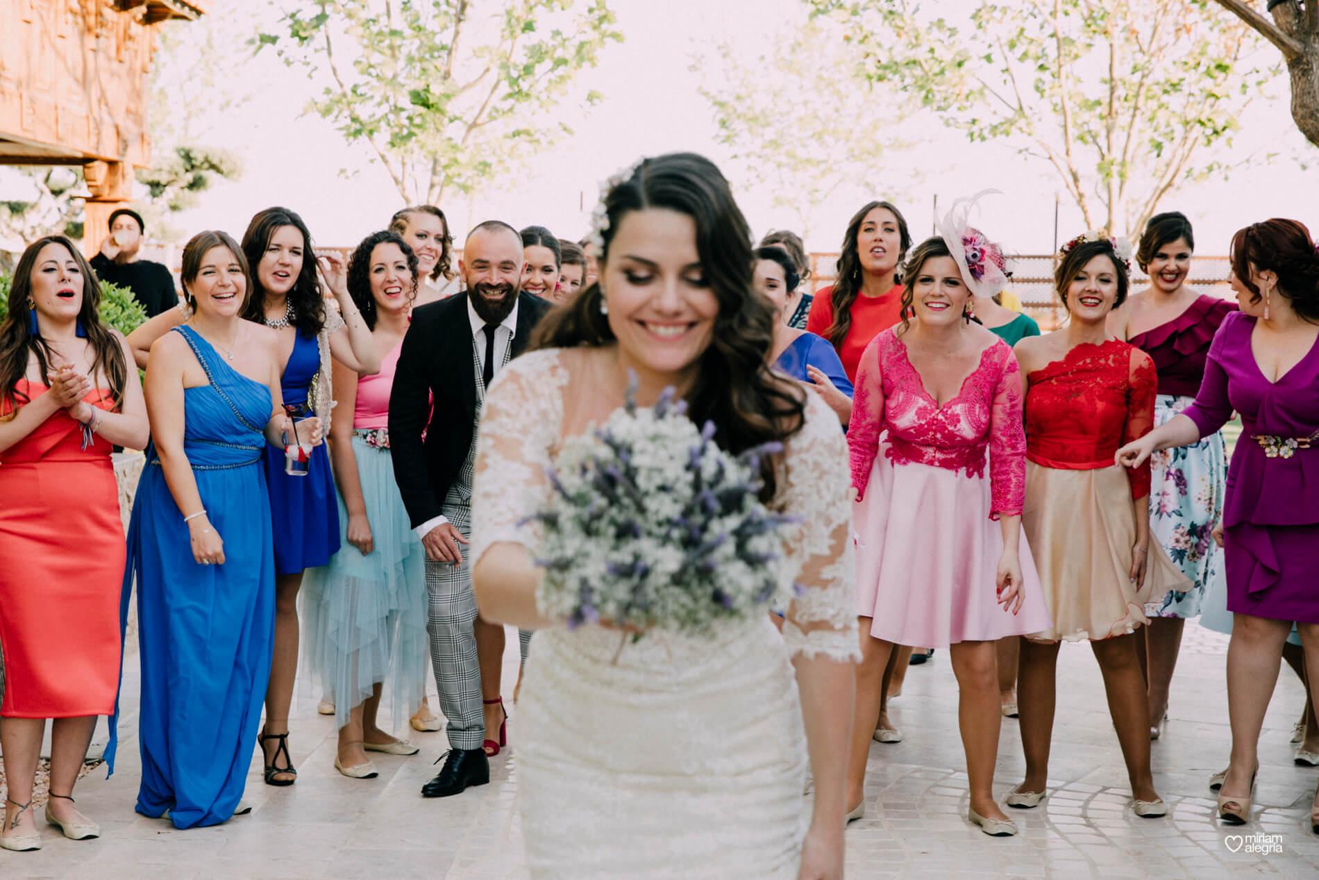 boda-en-finca-jurosa-miriam-alegria-135