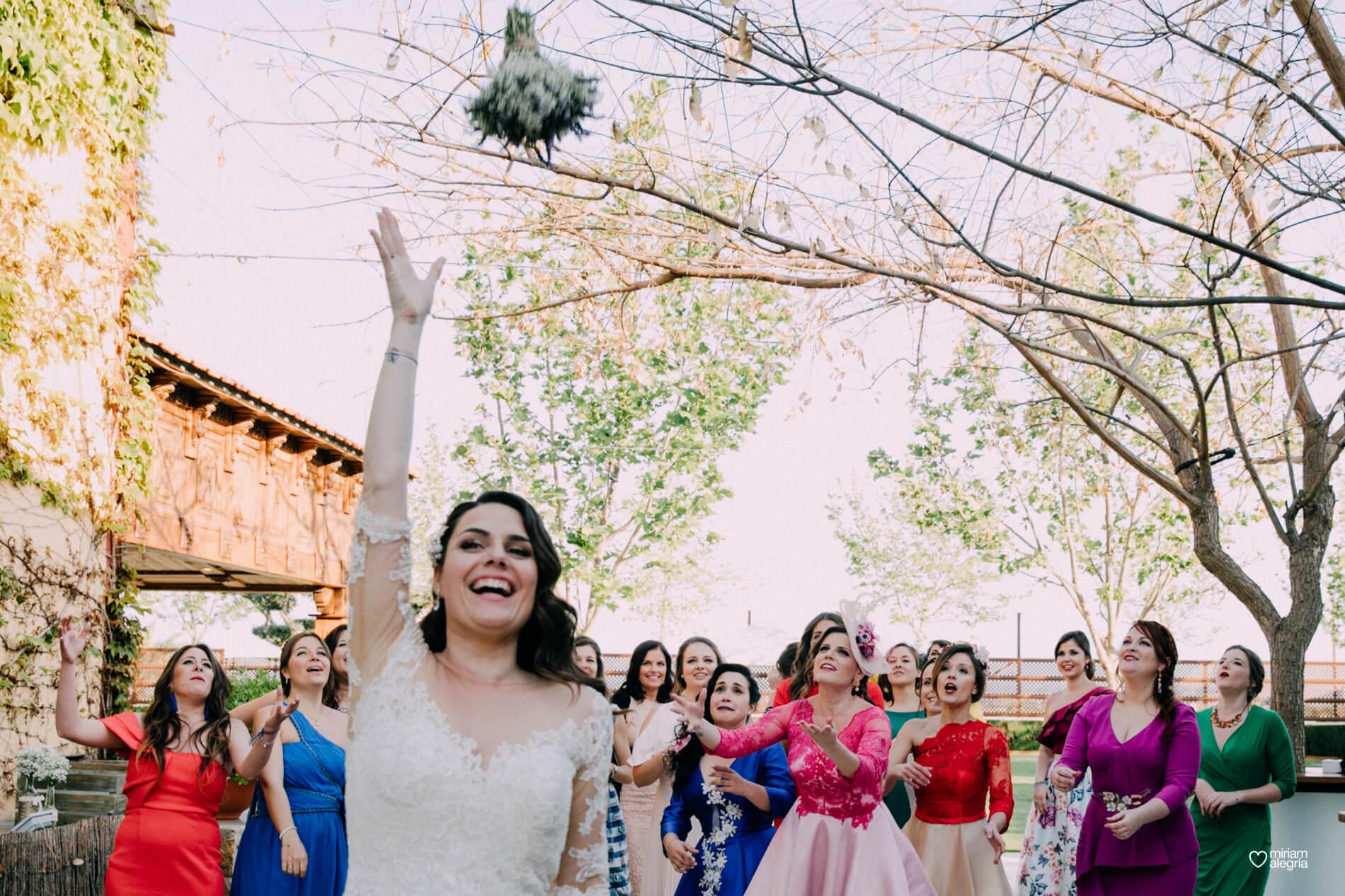 boda-en-finca-jurosa-miriam-alegria-136