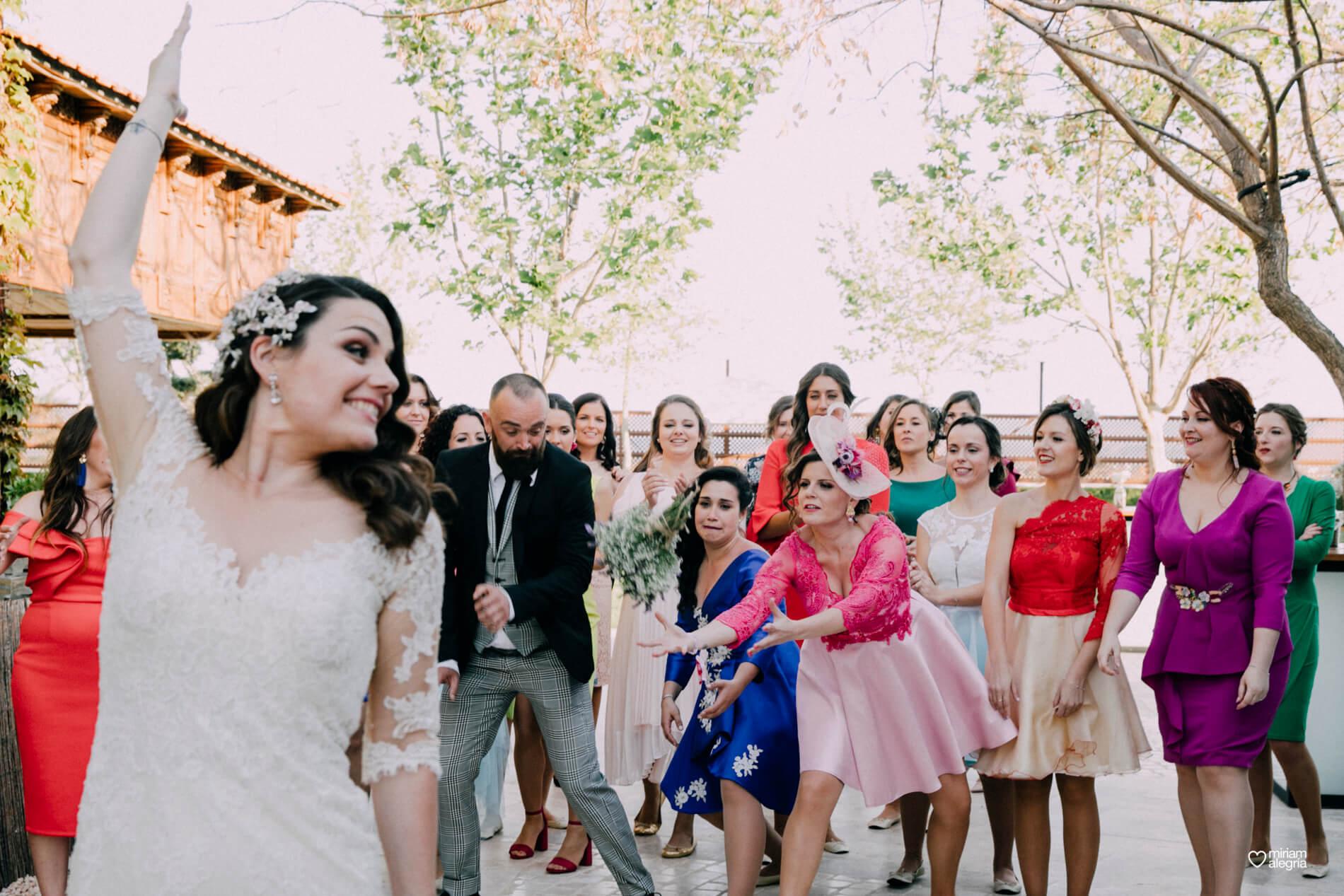 boda-en-finca-jurosa-miriam-alegria-137
