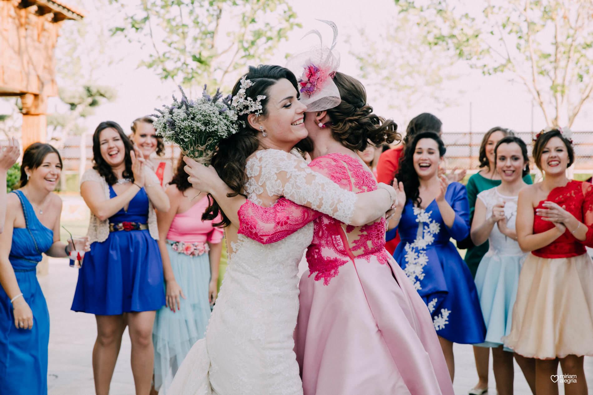 boda-en-finca-jurosa-miriam-alegria-138