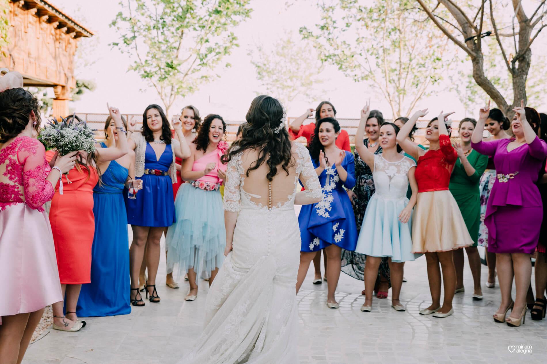boda-en-finca-jurosa-miriam-alegria-139