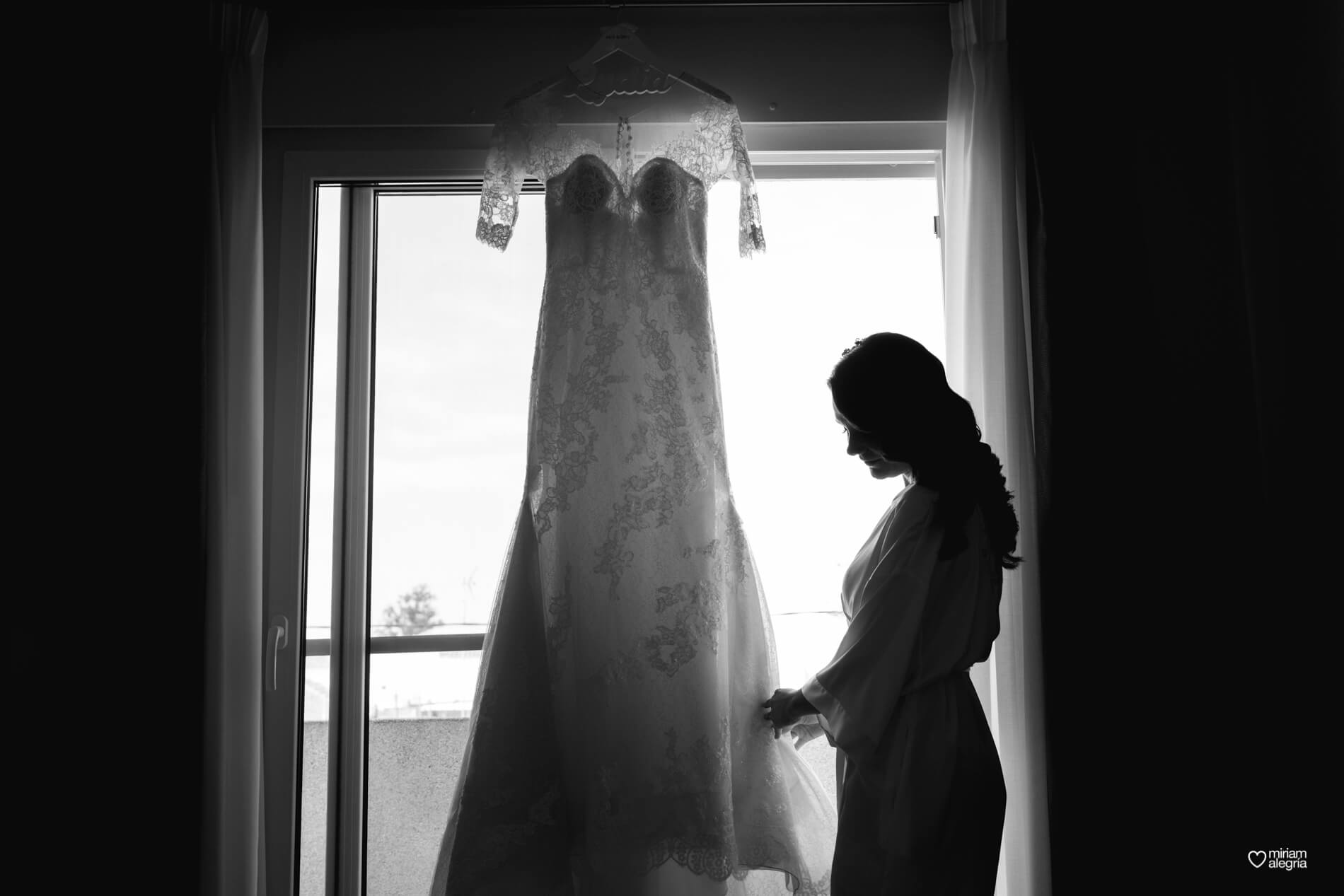 boda-en-finca-jurosa-miriam-alegria-14