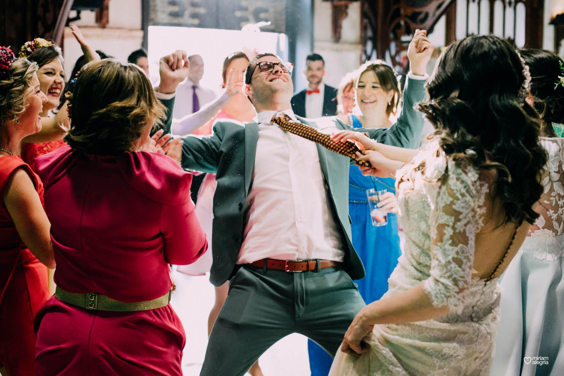 boda-en-finca-jurosa-miriam-alegria-140