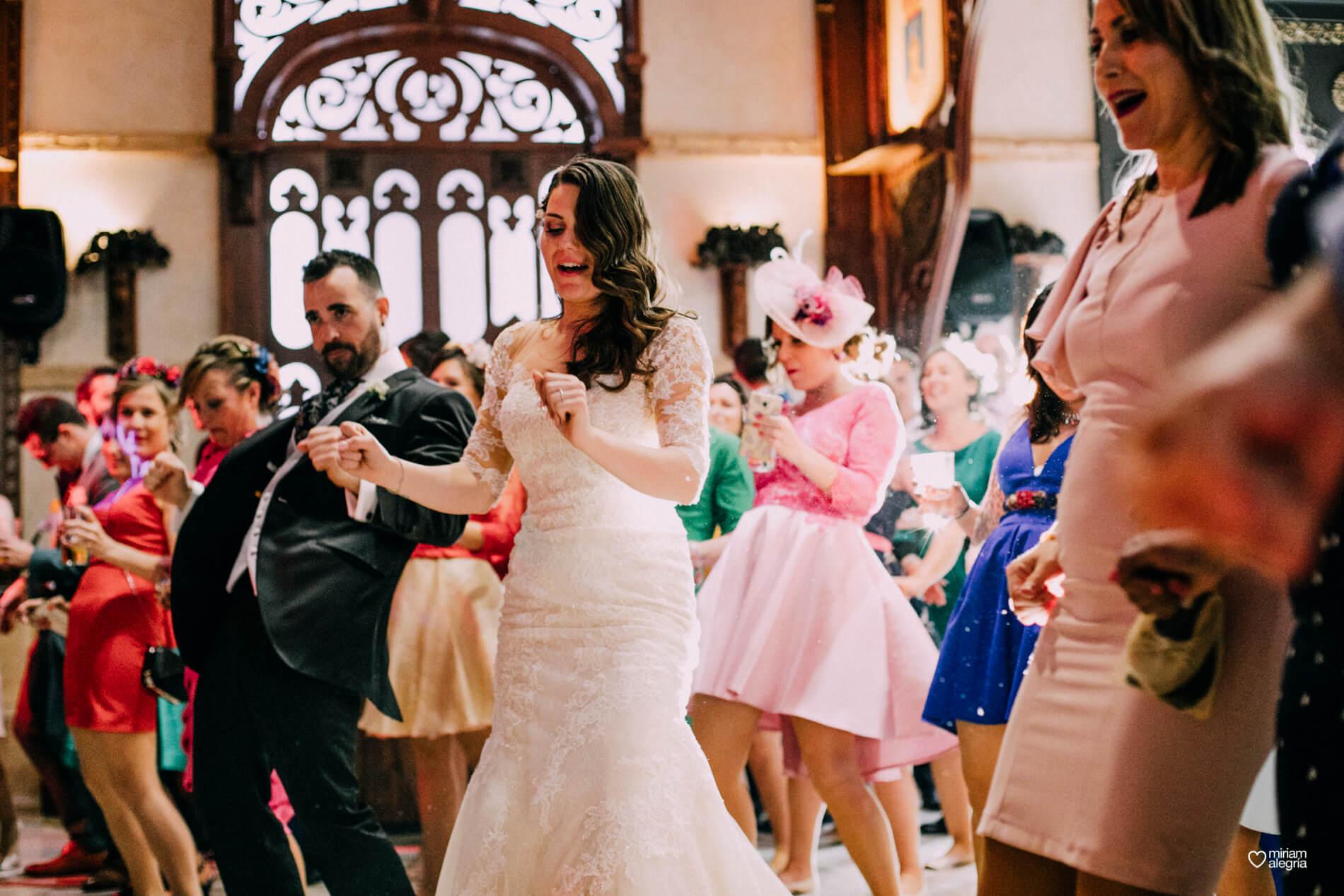 boda-en-finca-jurosa-miriam-alegria-141