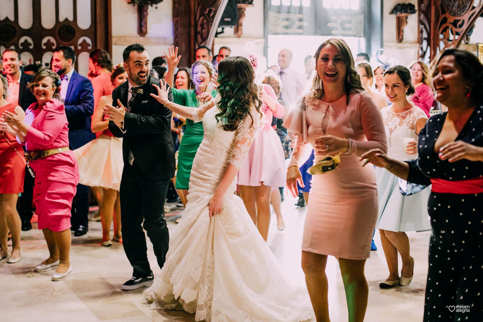 boda-en-finca-jurosa-miriam-alegria-142