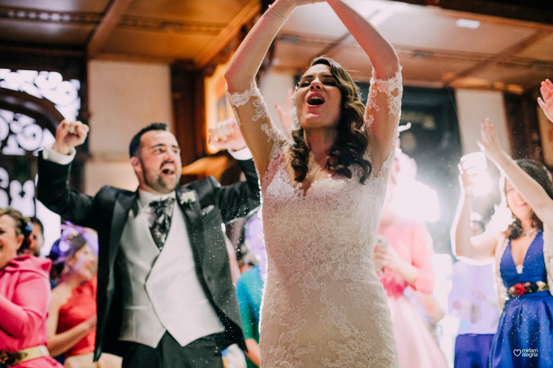 boda-en-finca-jurosa-miriam-alegria-143