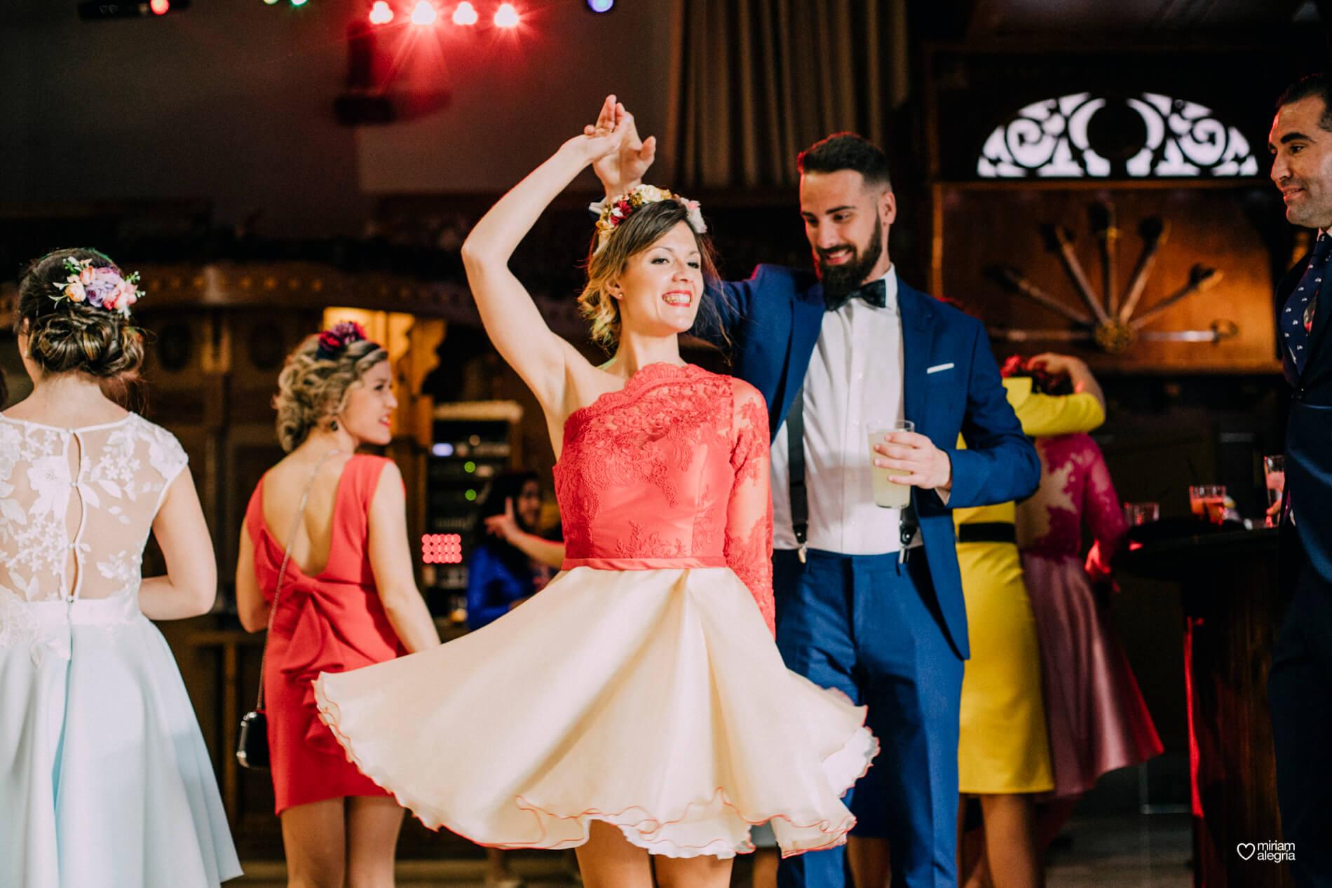 boda-en-finca-jurosa-miriam-alegria-144