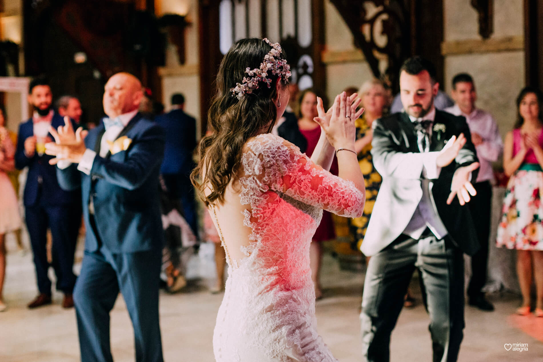 boda-en-finca-jurosa-miriam-alegria-145