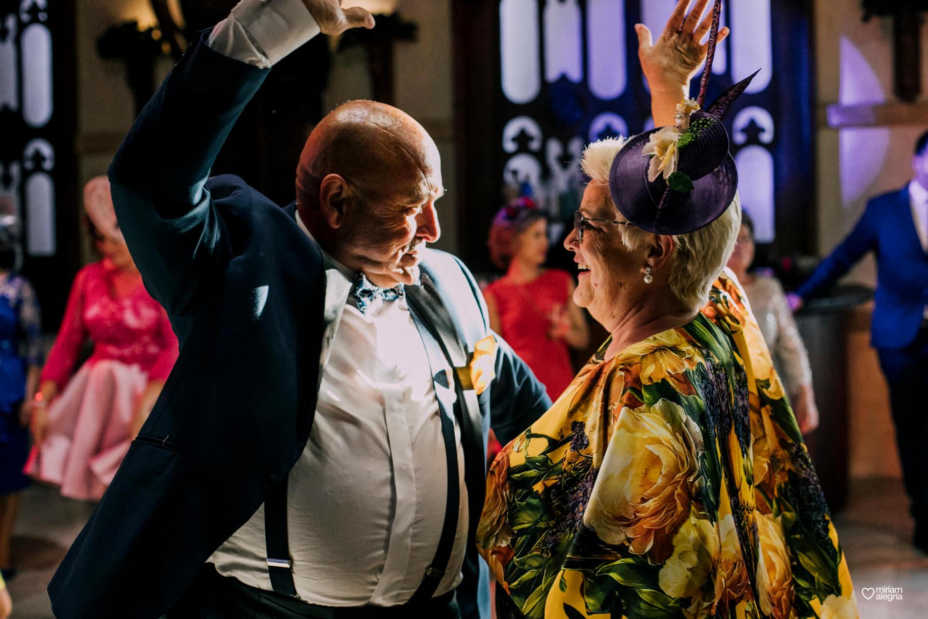 boda-en-finca-jurosa-miriam-alegria-146