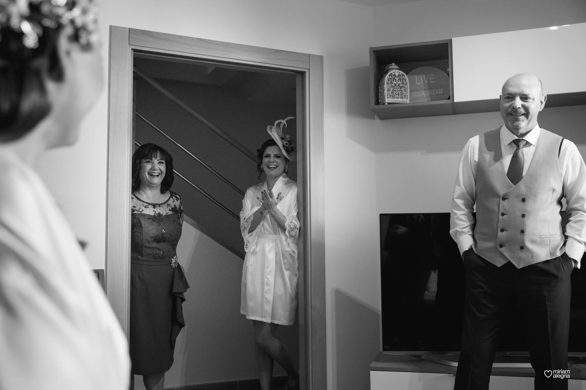 boda-en-finca-jurosa-miriam-alegria-2
