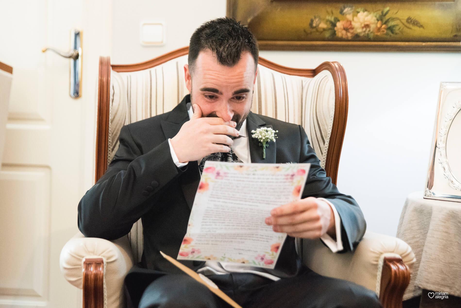 boda-en-finca-jurosa-miriam-alegria-21