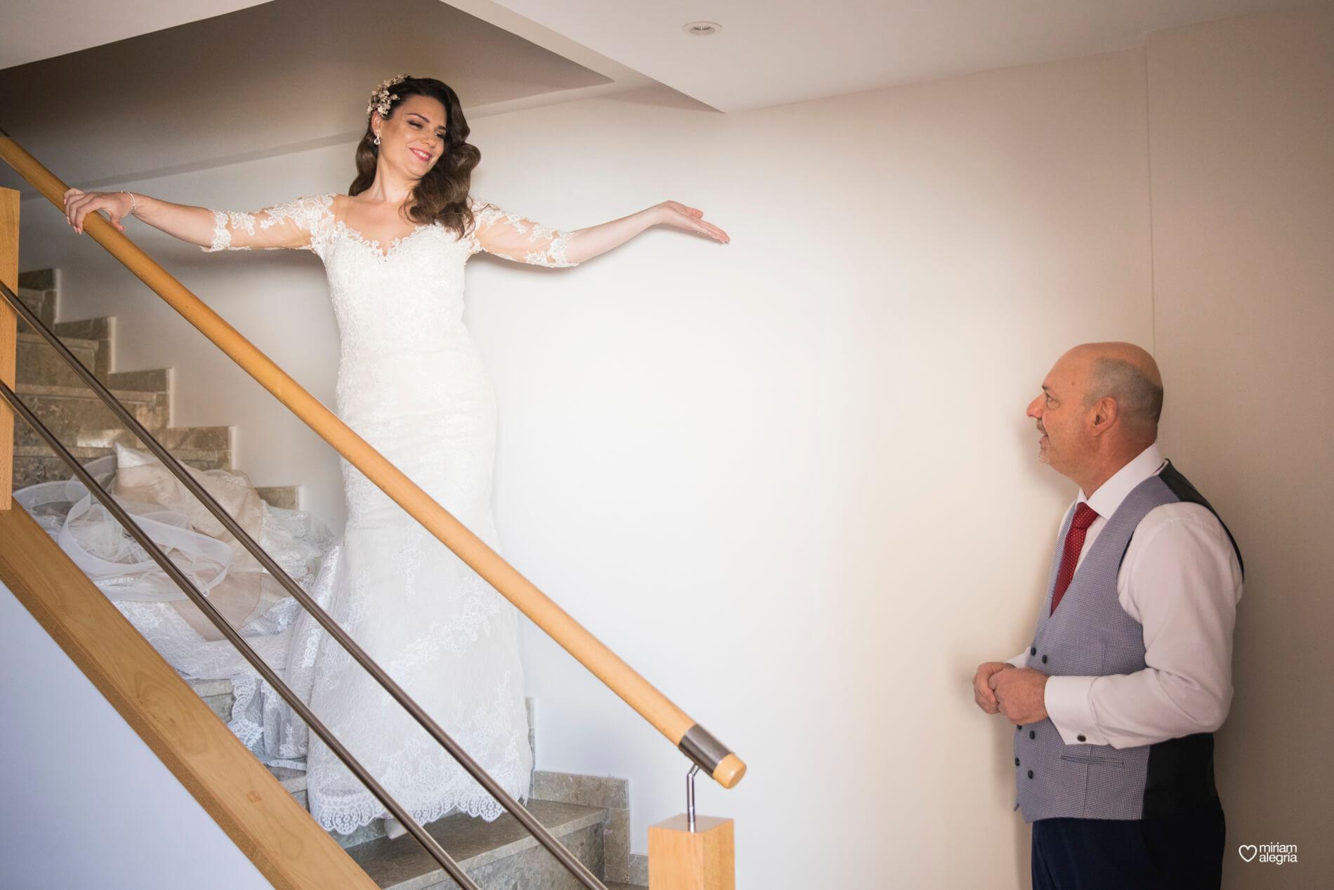 boda-en-finca-jurosa-miriam-alegria-24