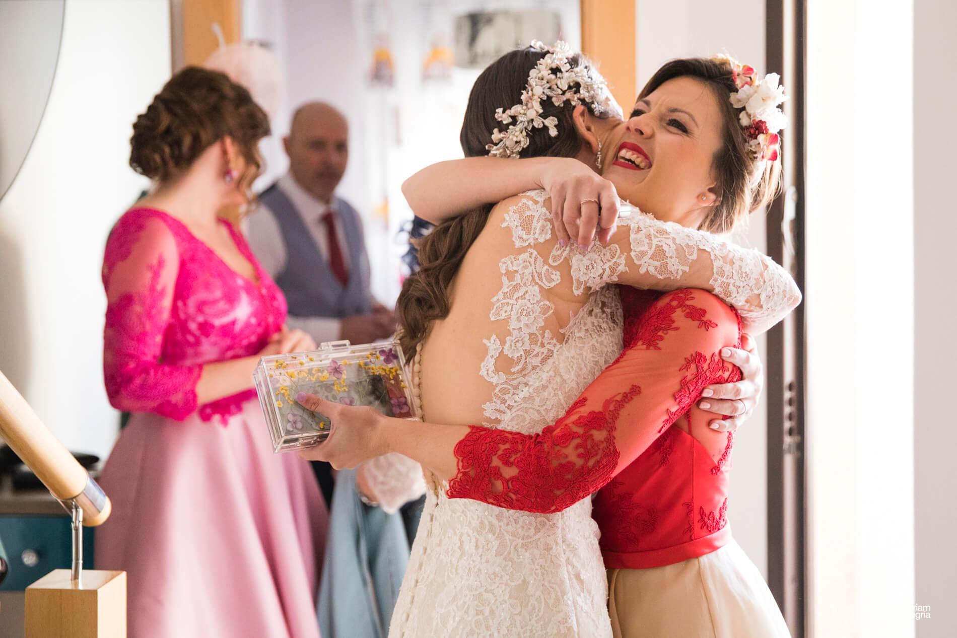 boda-en-finca-jurosa-miriam-alegria-25