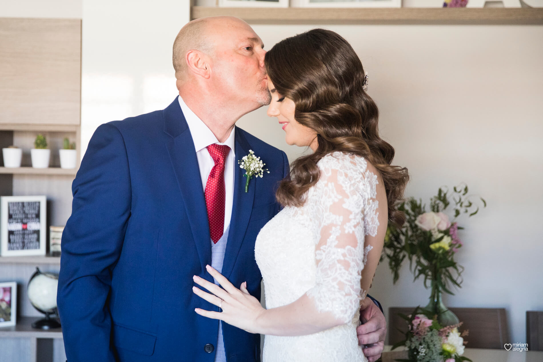 boda-en-finca-jurosa-miriam-alegria-28