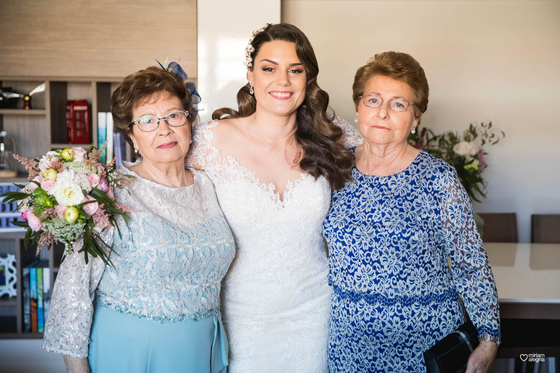 boda-en-finca-jurosa-miriam-alegria-31