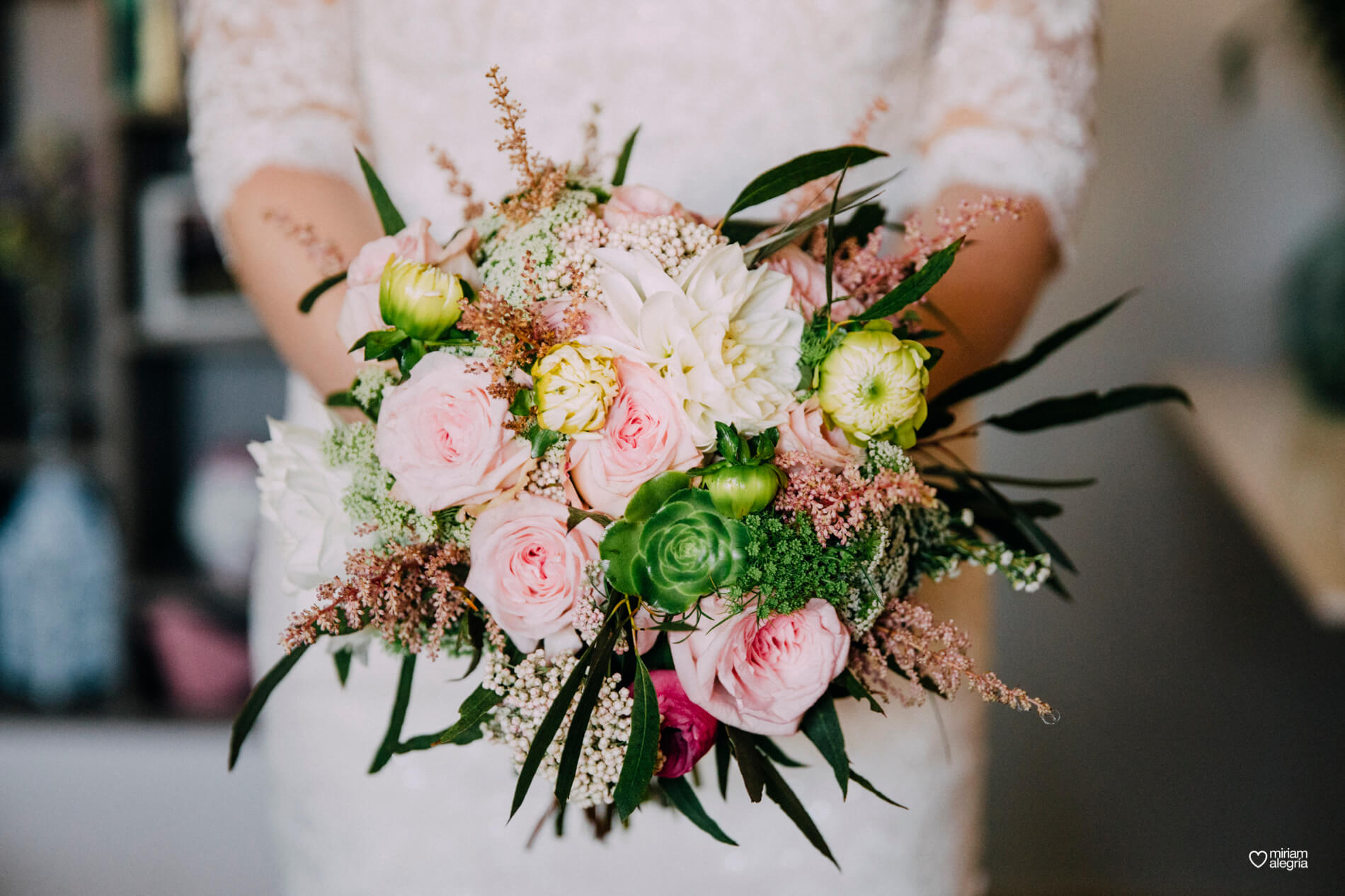 boda-en-finca-jurosa-miriam-alegria-34