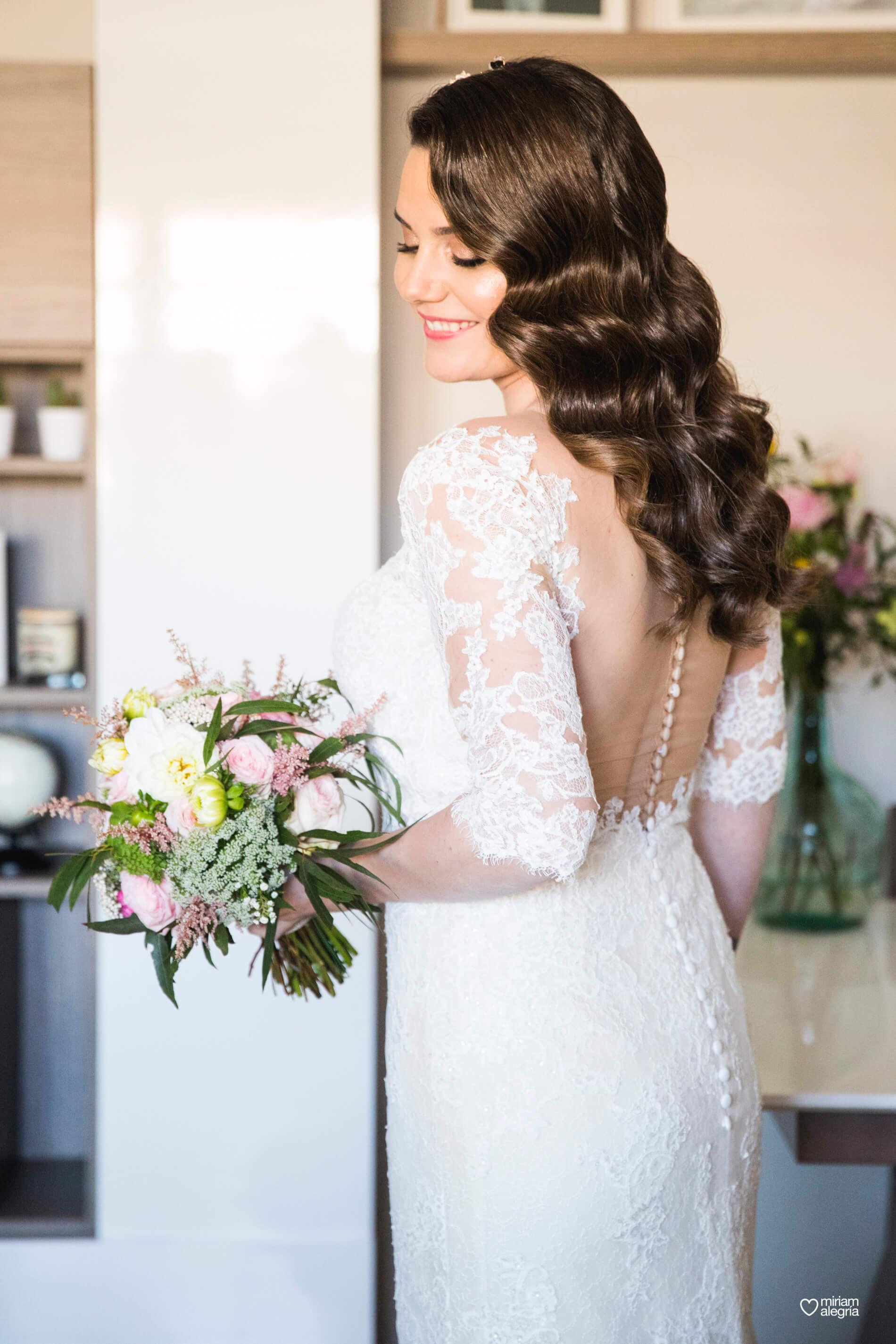 boda-en-finca-jurosa-miriam-alegria-35