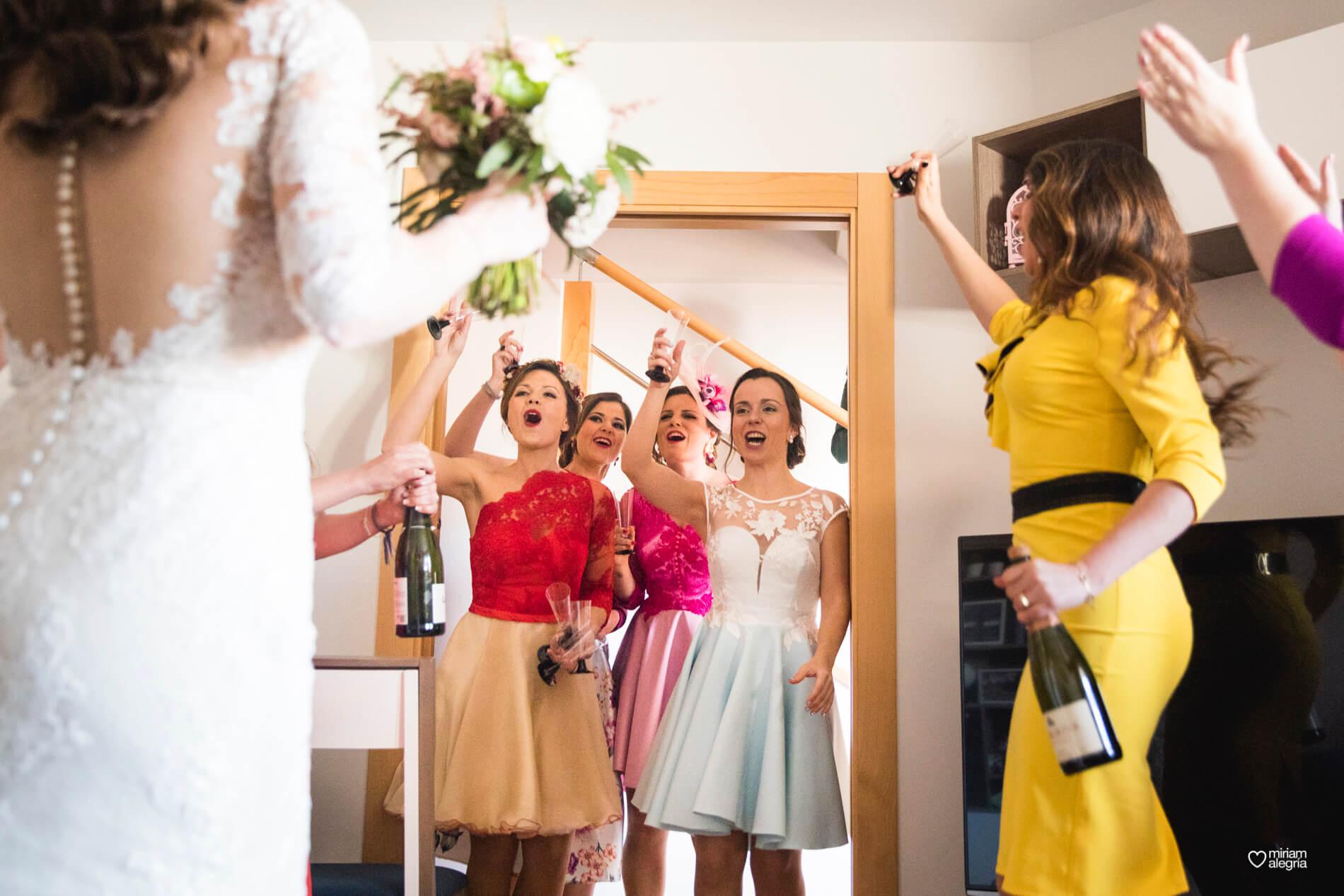 boda-en-finca-jurosa-miriam-alegria-36