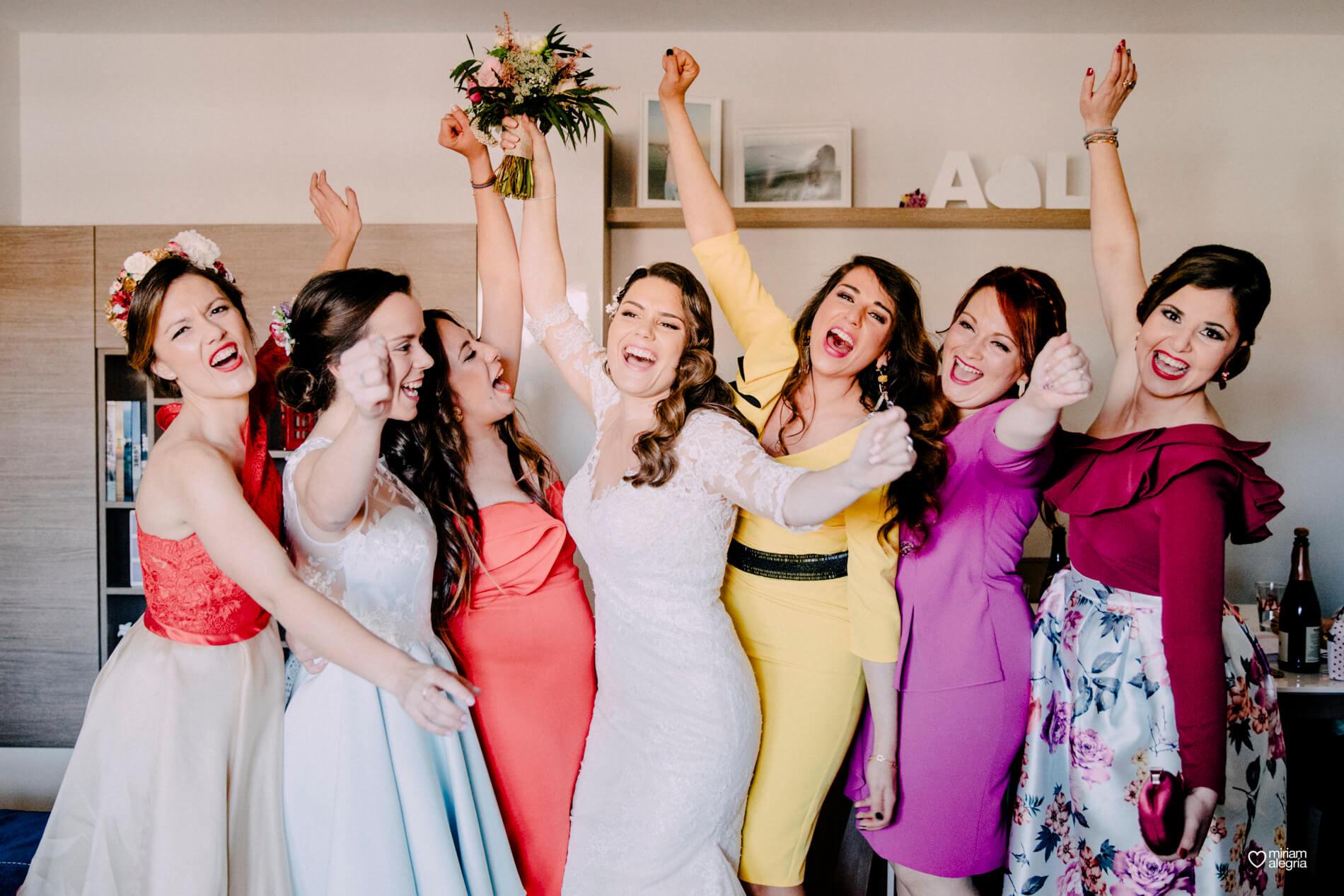 boda-en-finca-jurosa-miriam-alegria-37