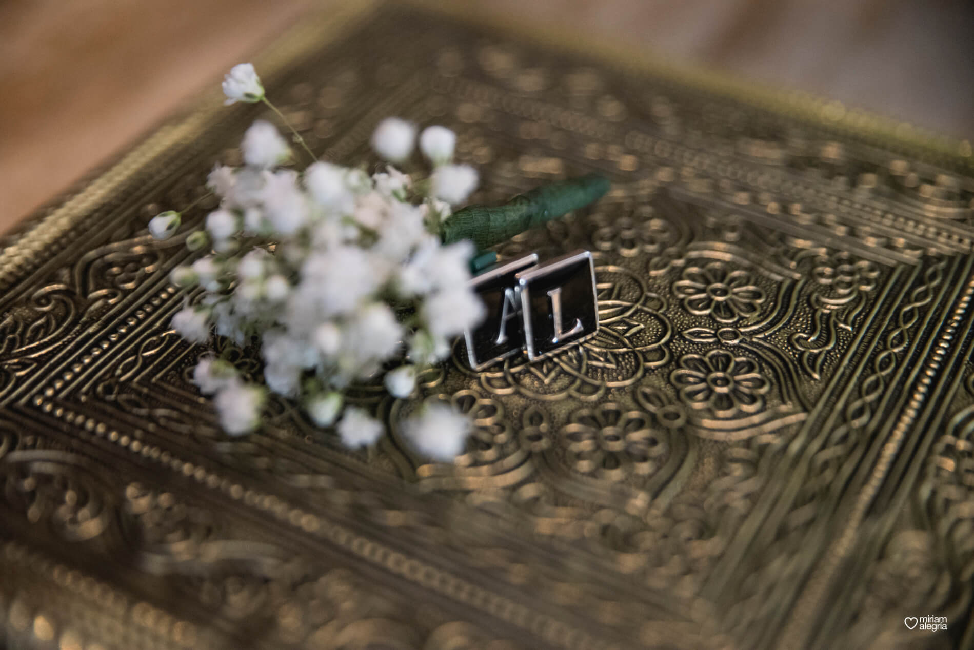 boda-en-finca-jurosa-miriam-alegria-4