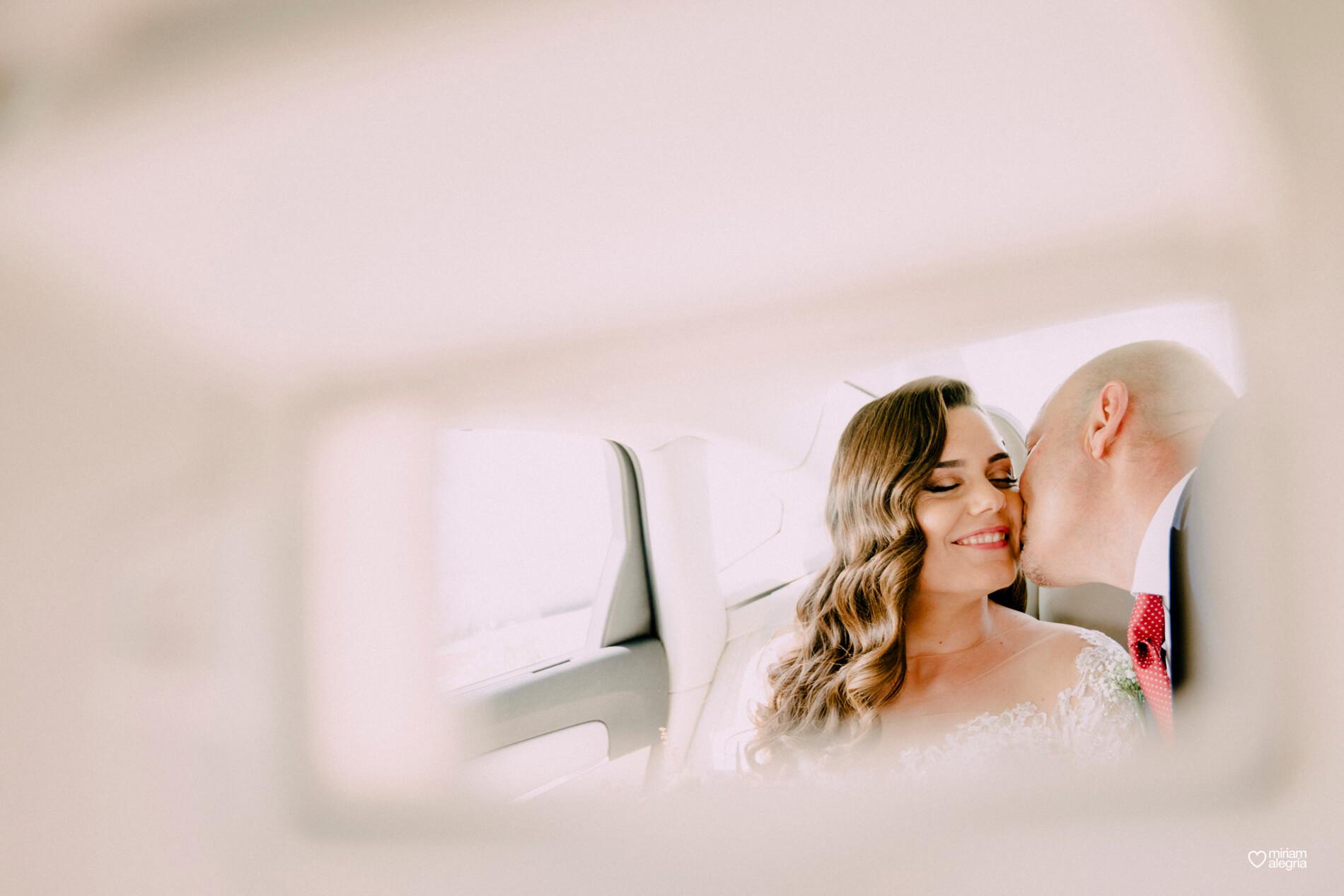 boda-en-finca-jurosa-miriam-alegria-41