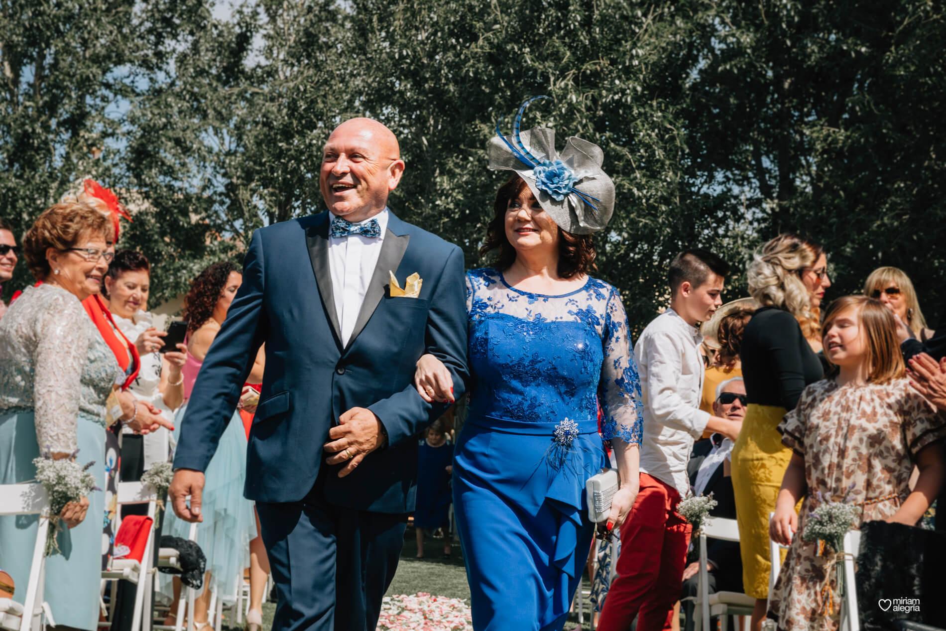 boda-en-finca-jurosa-miriam-alegria-43
