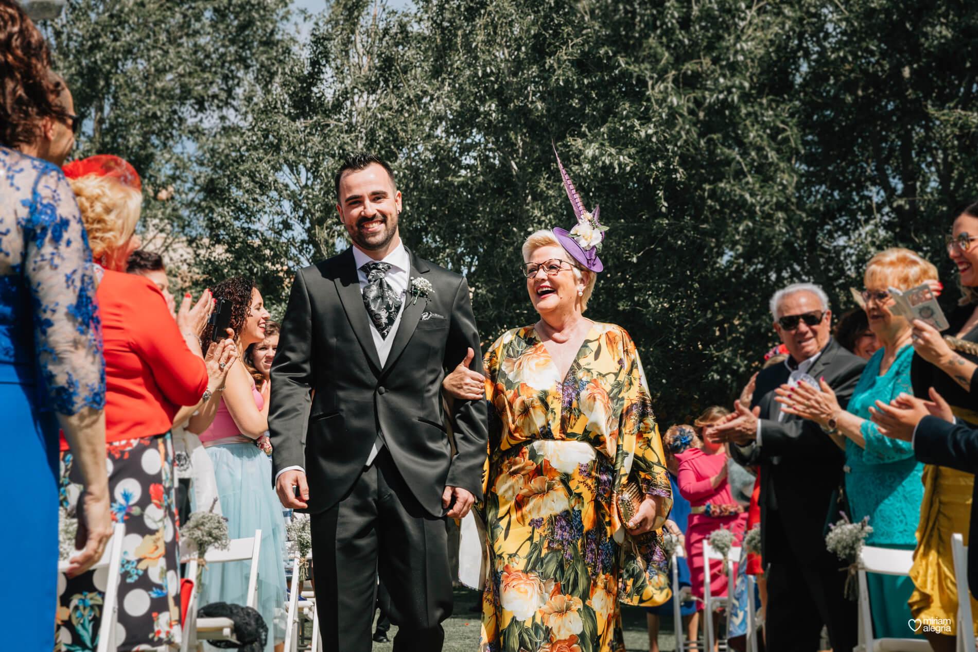 boda-en-finca-jurosa-miriam-alegria-44