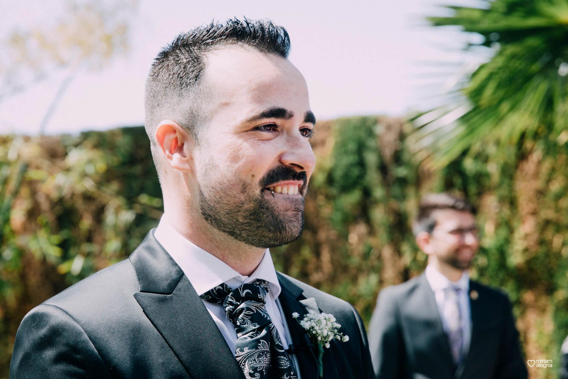 boda-en-finca-jurosa-miriam-alegria-45