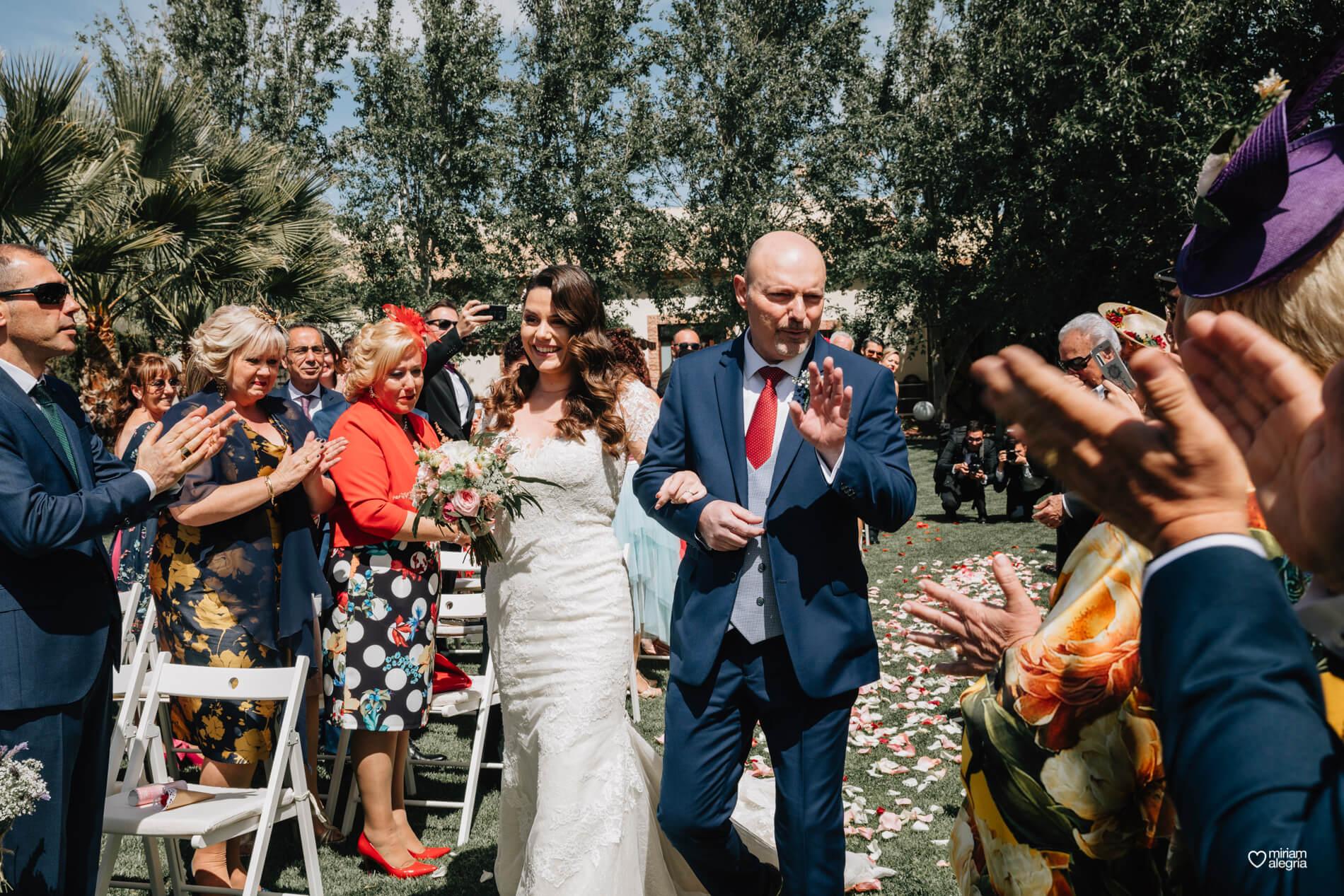boda-en-finca-jurosa-miriam-alegria-47
