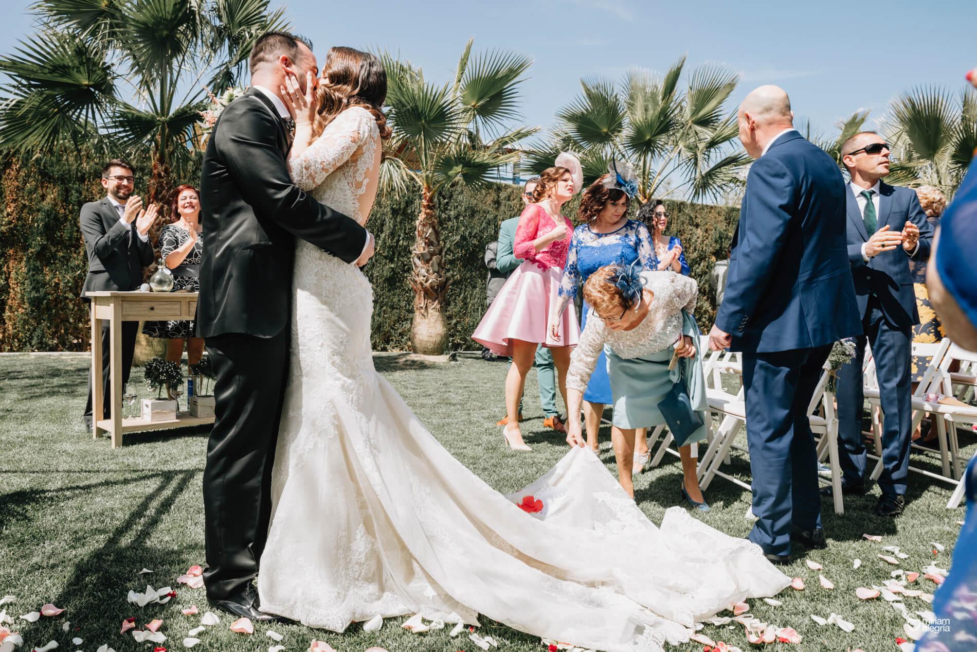 boda-en-finca-jurosa-miriam-alegria-48