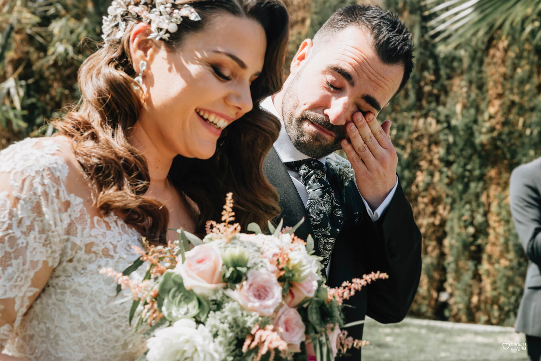 boda-en-finca-jurosa-miriam-alegria-49