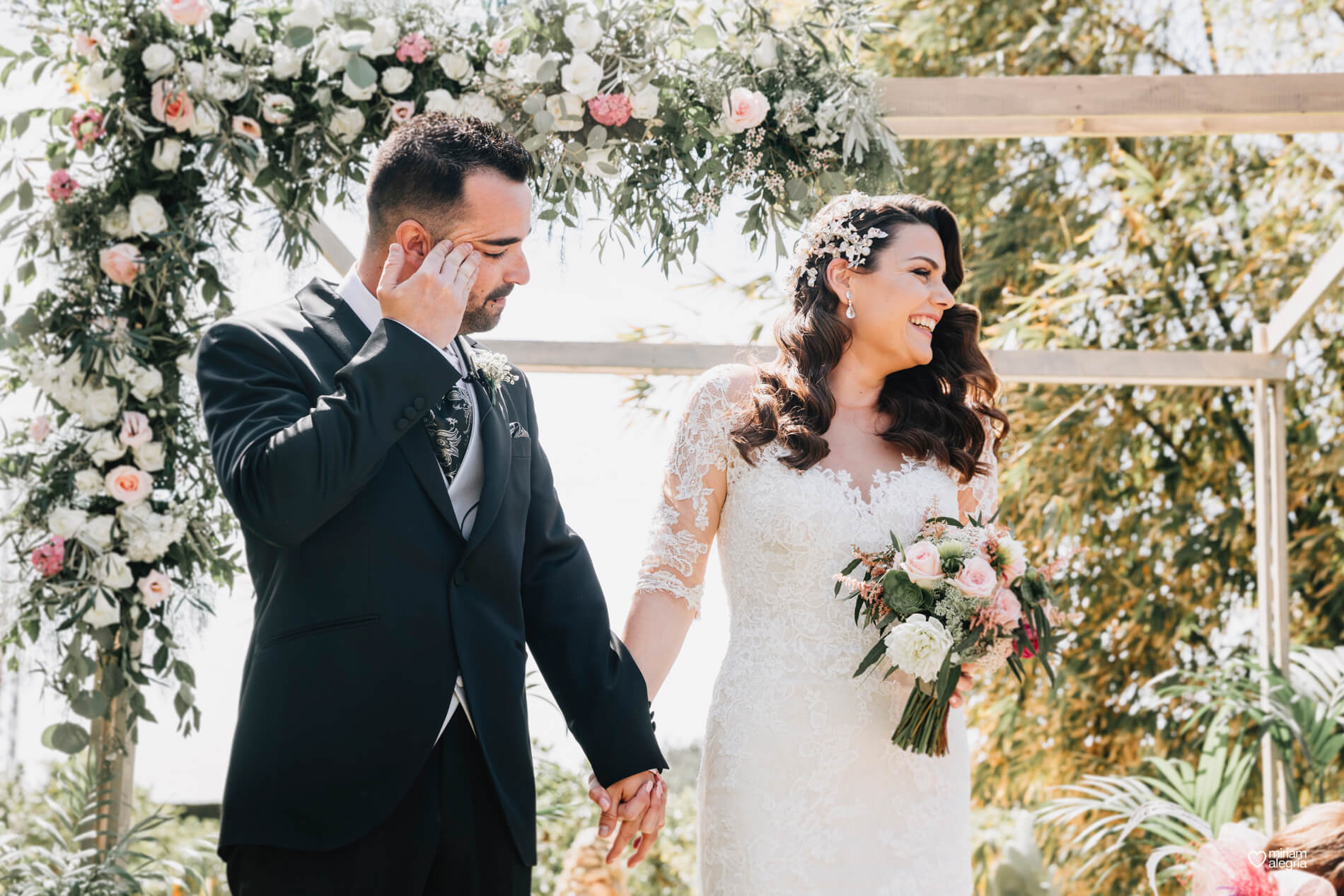 boda-en-finca-jurosa-miriam-alegria-50
