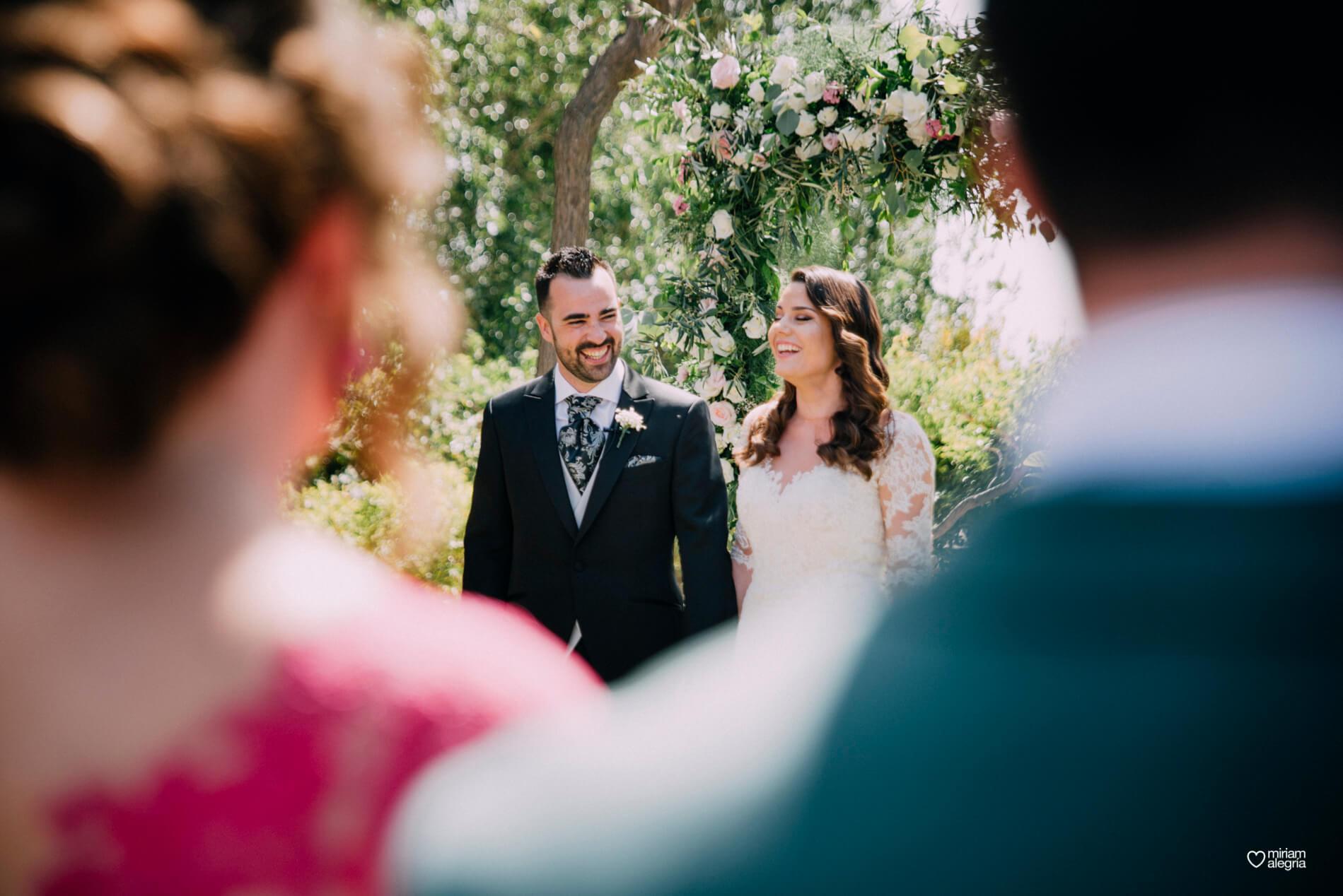 boda-en-finca-jurosa-miriam-alegria-51