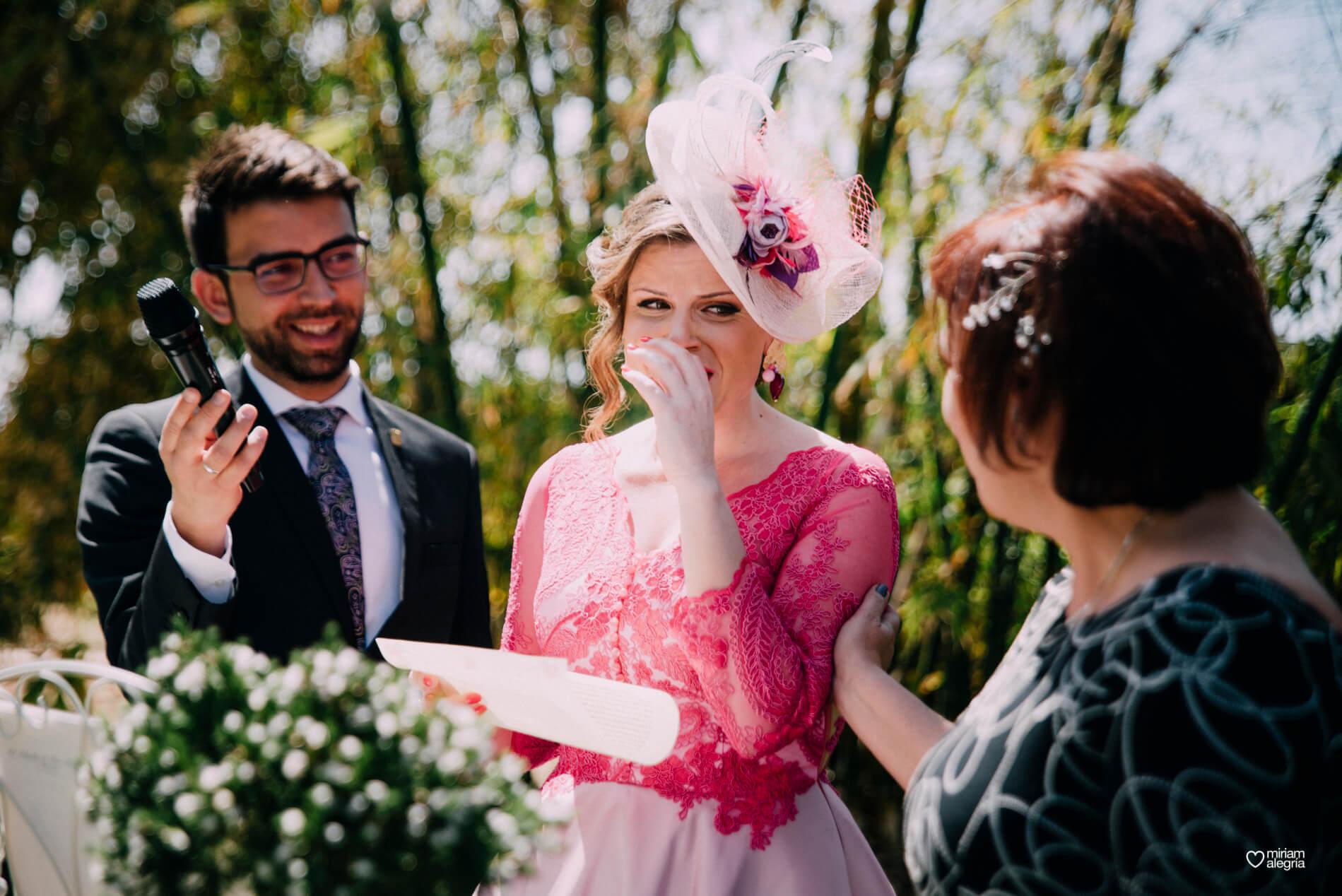 boda-en-finca-jurosa-miriam-alegria-53