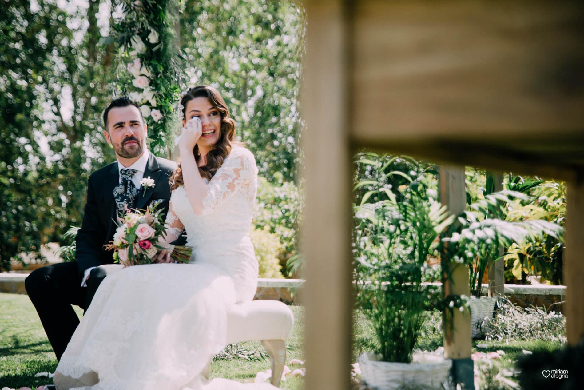 boda-en-finca-jurosa-miriam-alegria-54