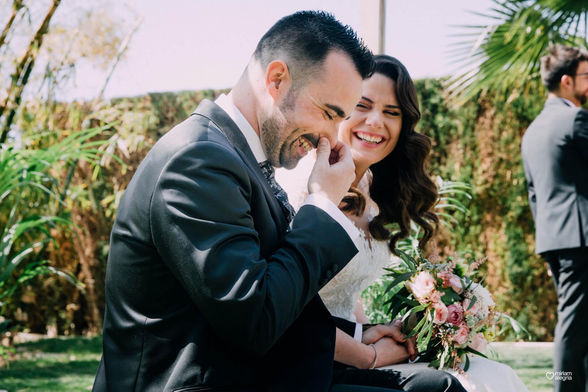 boda-en-finca-jurosa-miriam-alegria-55
