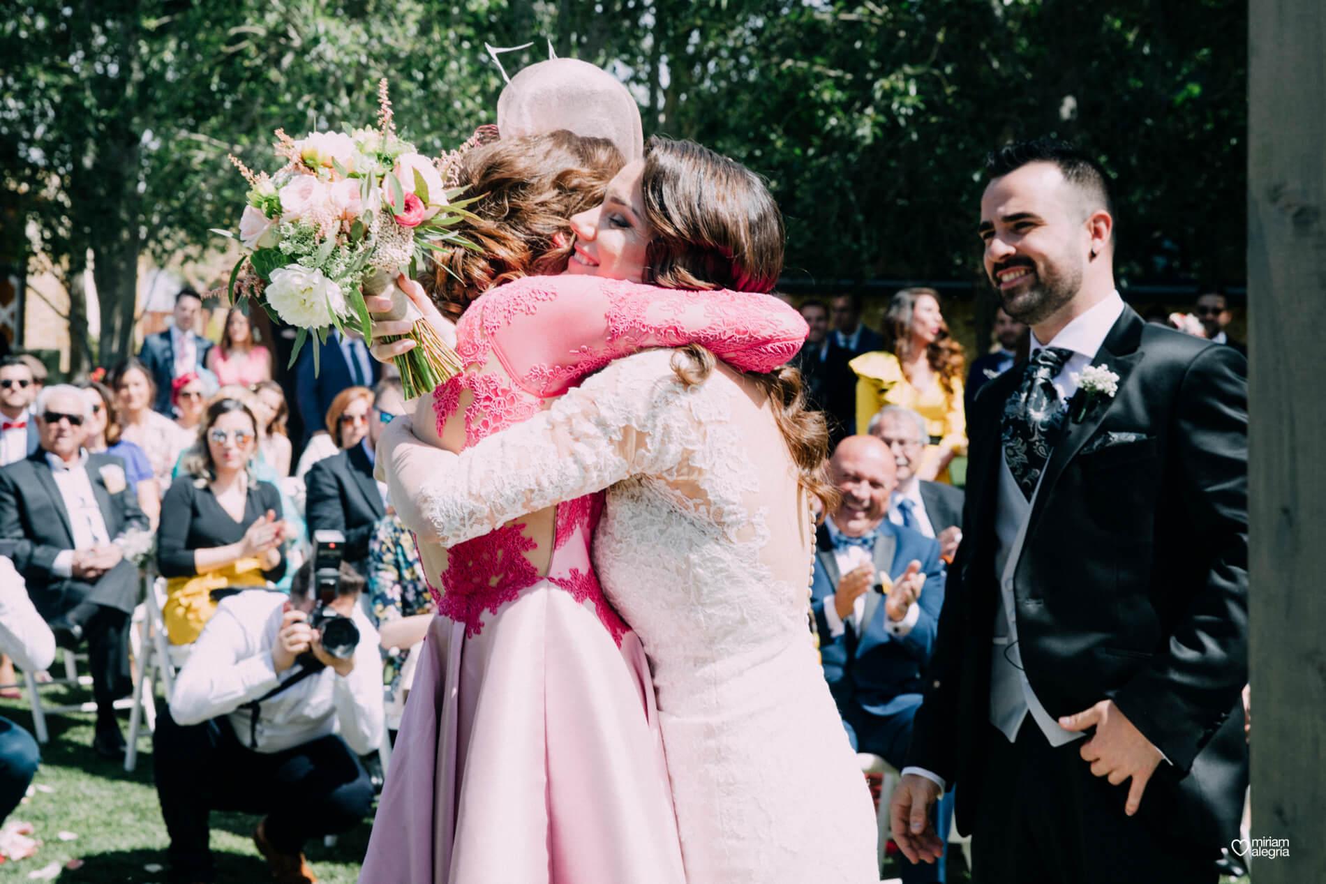 boda-en-finca-jurosa-miriam-alegria-56